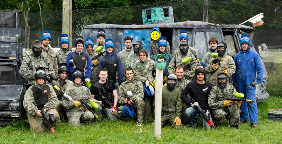 ribambulle-paintball