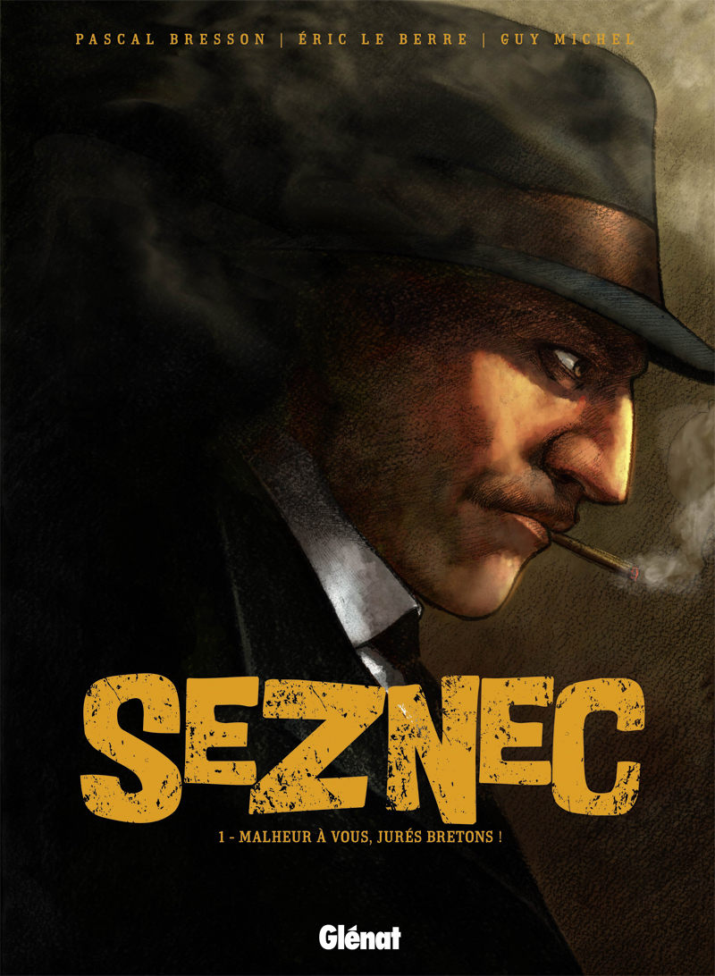 SEZNEC T1[BD].indd.pdf