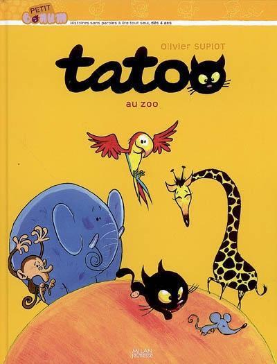 tatoo01