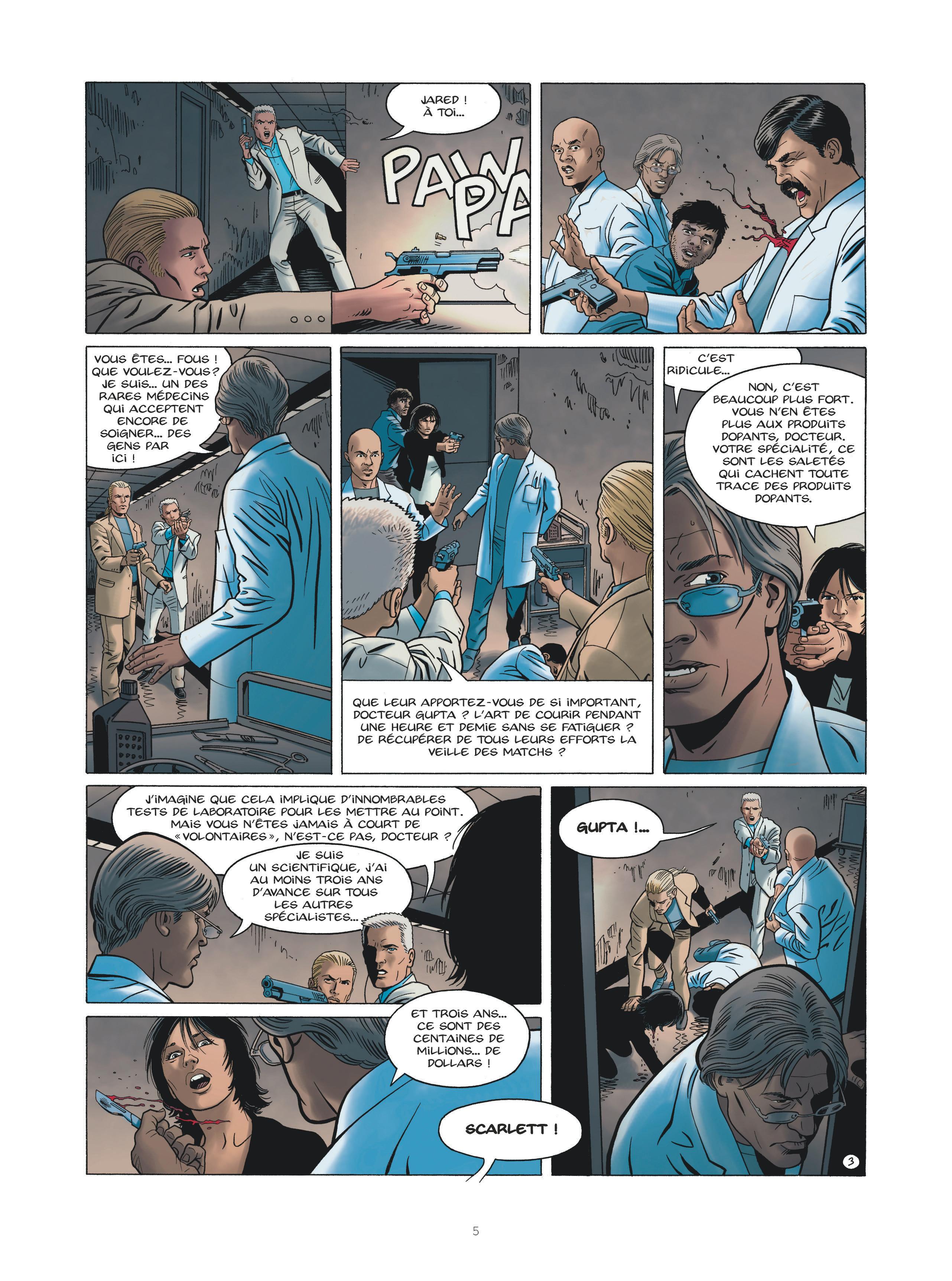 I.R.$._Team#4_Page 5