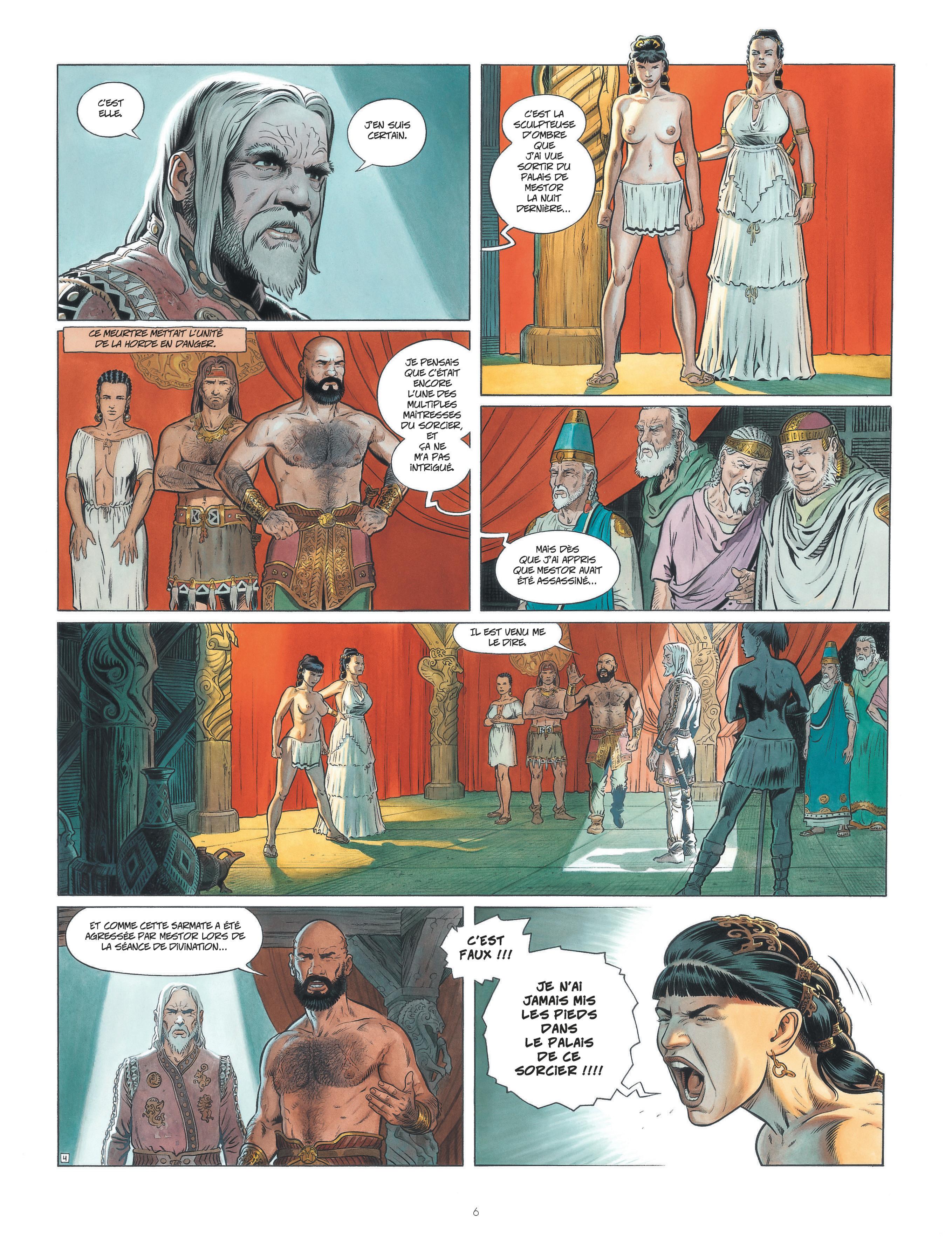 Reconquêtes#2_Page 6