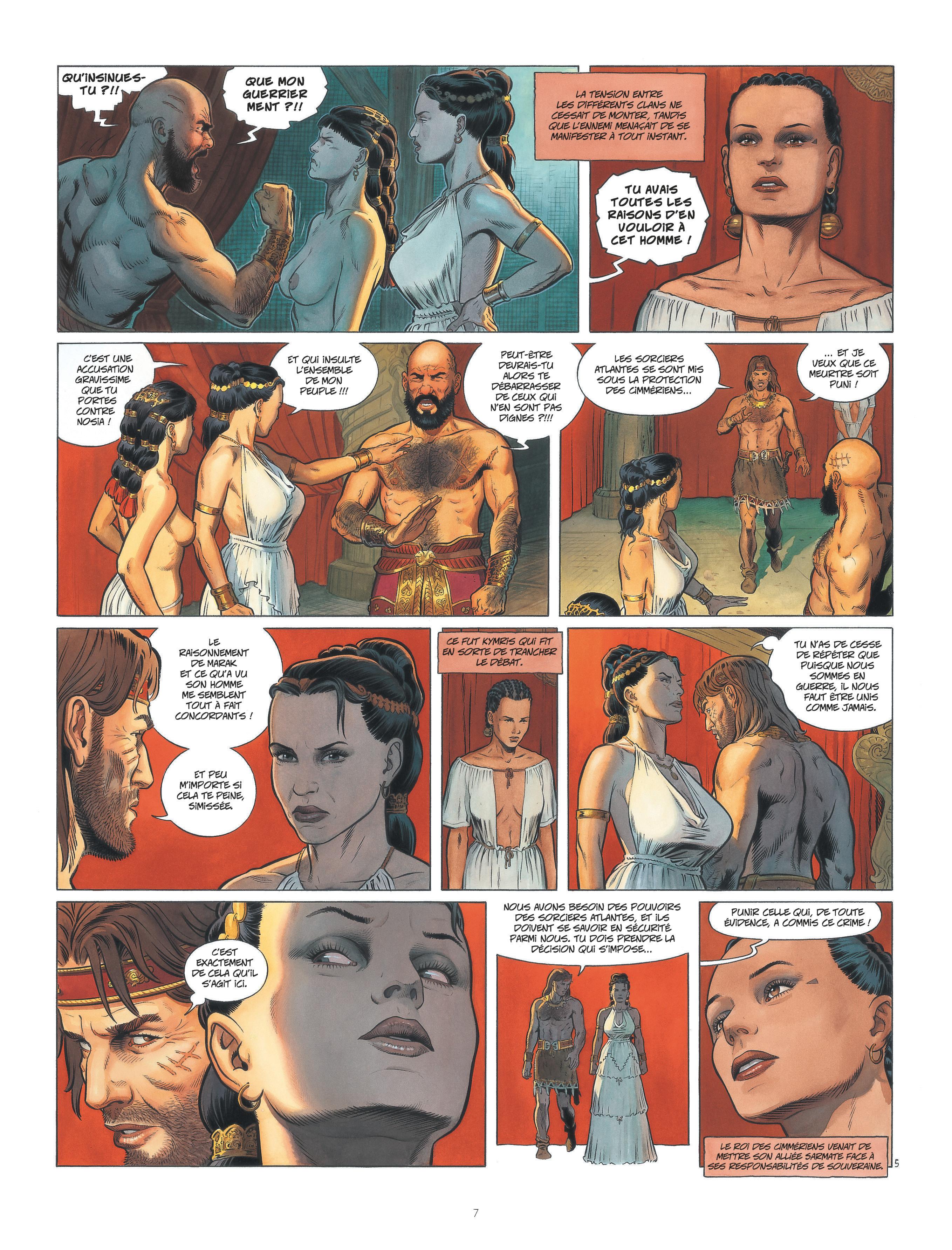 Reconquêtes#2_Page 7