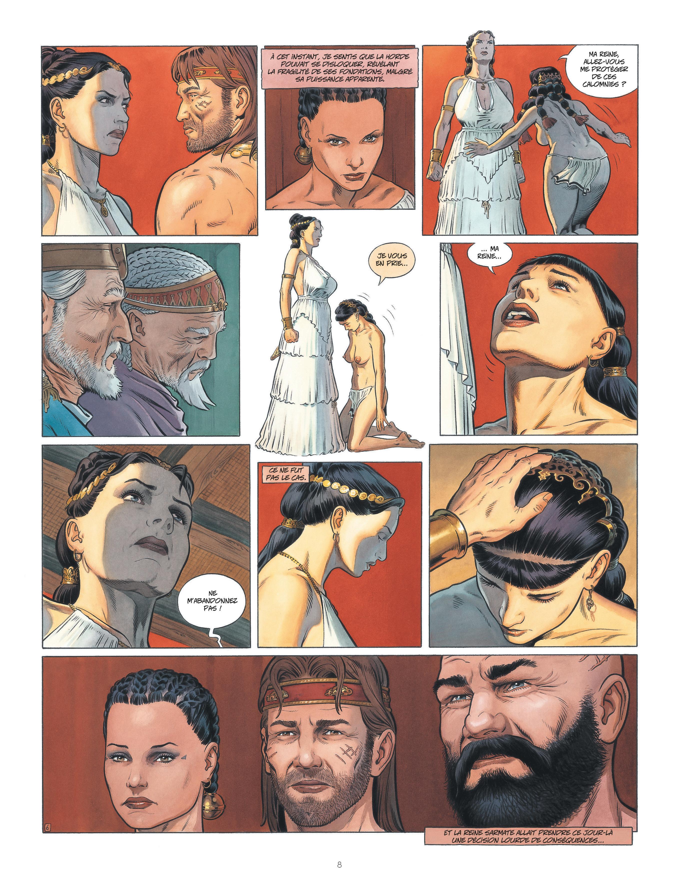 Reconquêtes#2_Page 8