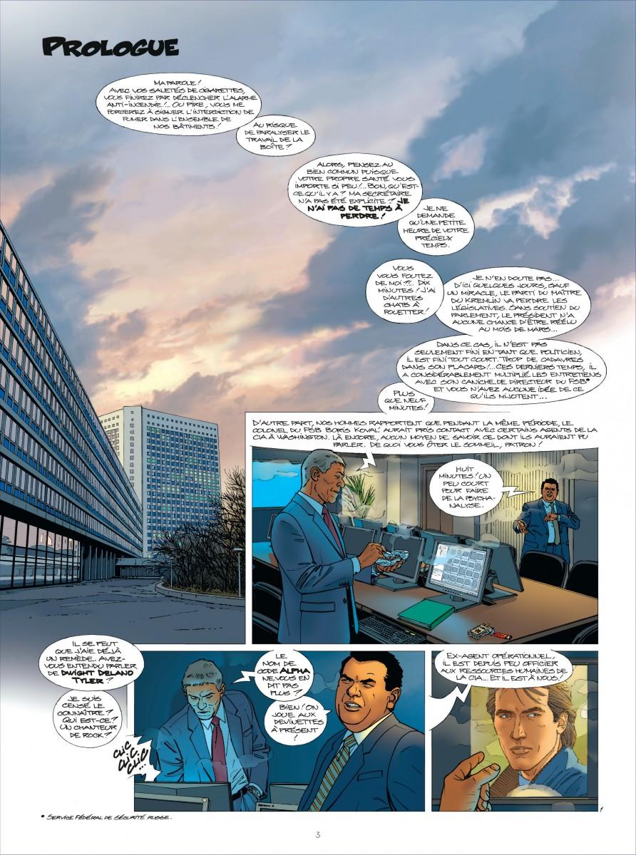 hyuOXkJzzAgPhZXvR8rHYYAR87oZIvTq-page3-1200