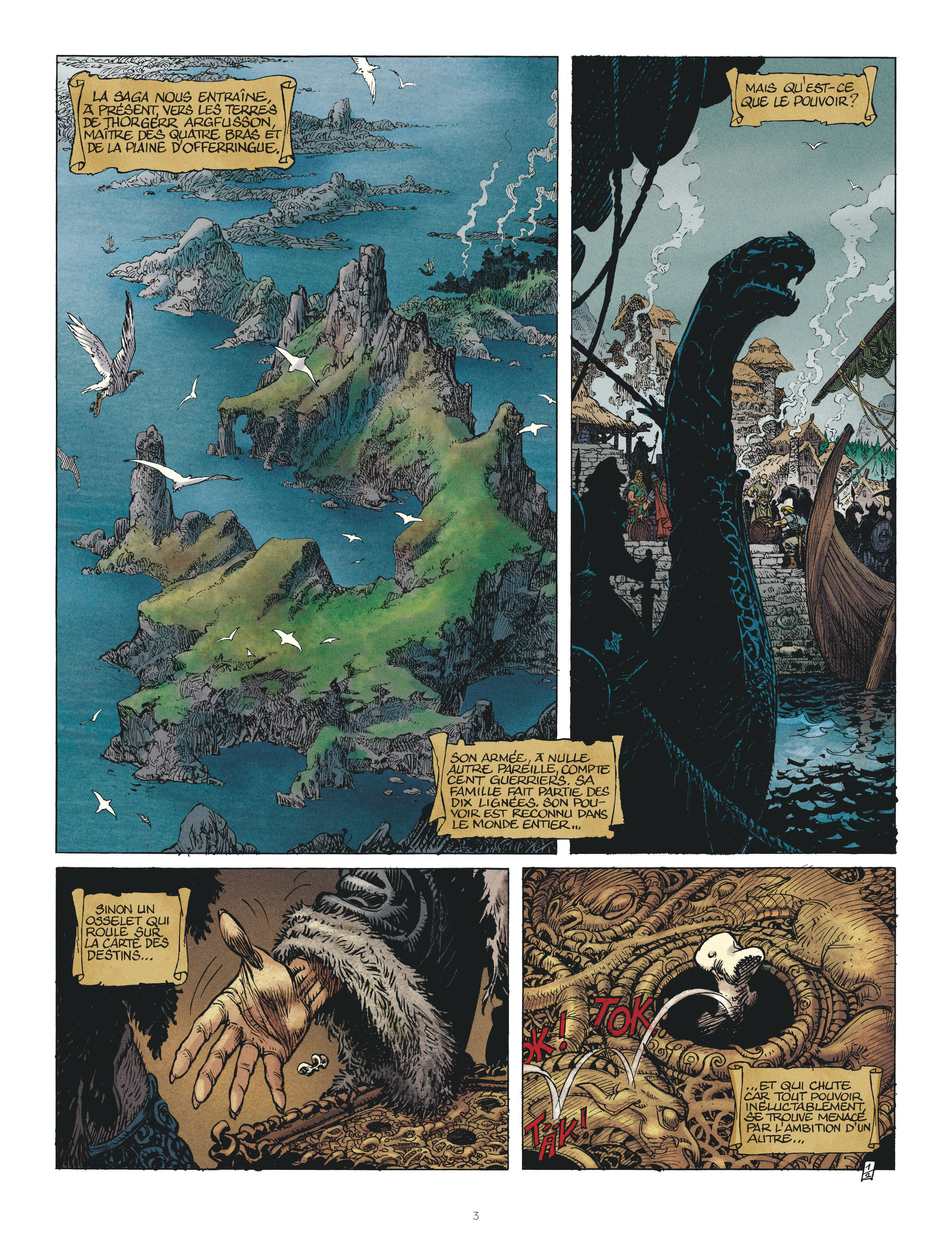 saga_valta#2_Page 3