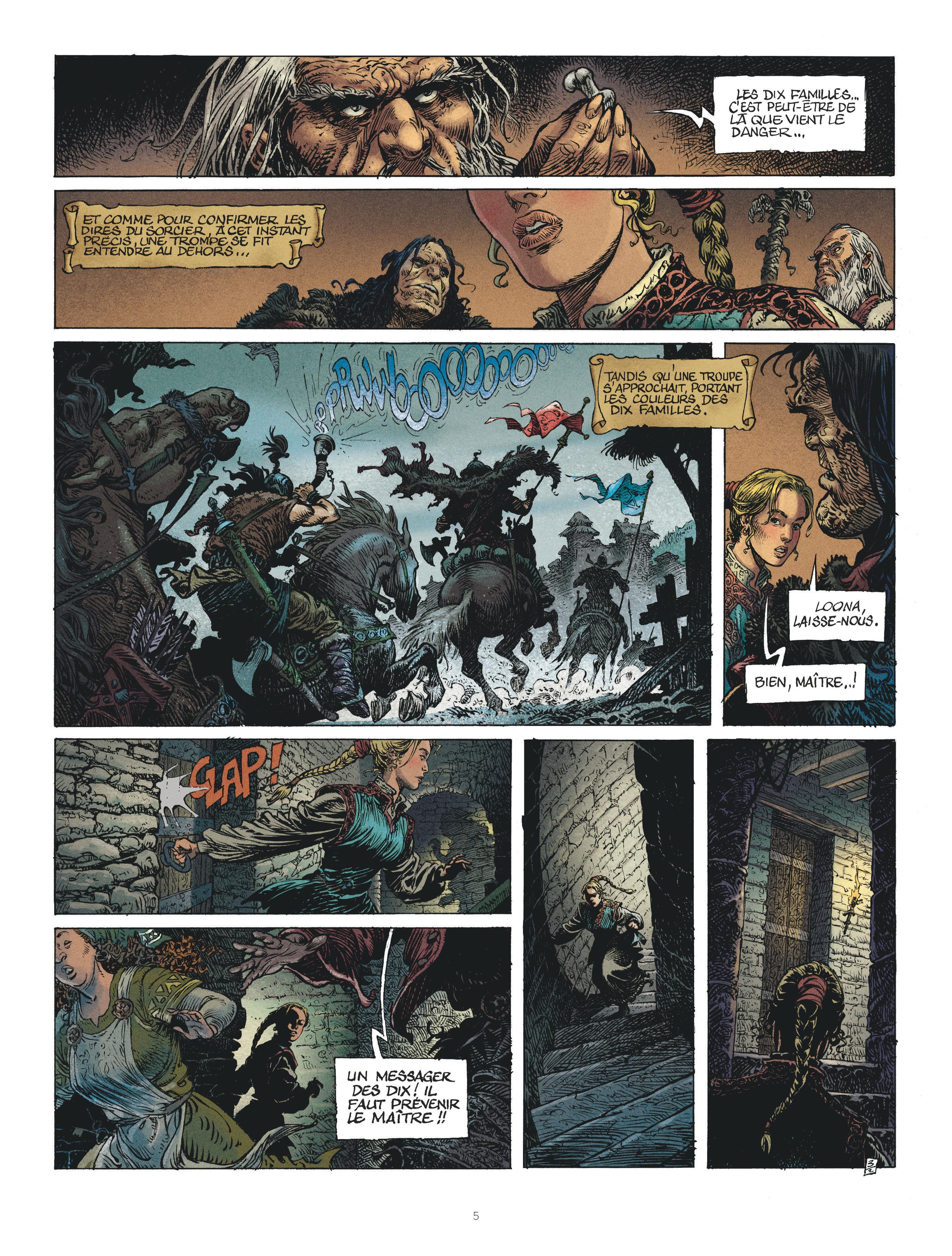 saga_valta#2_Page 5