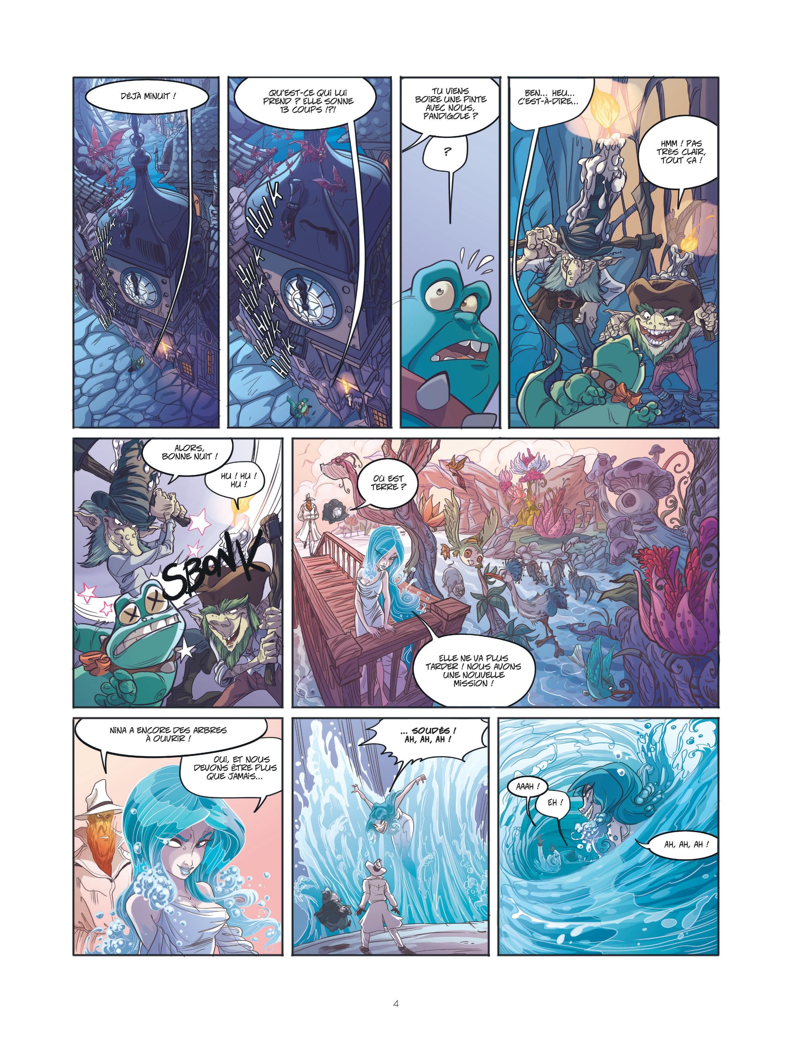 sybil#5_Page 4