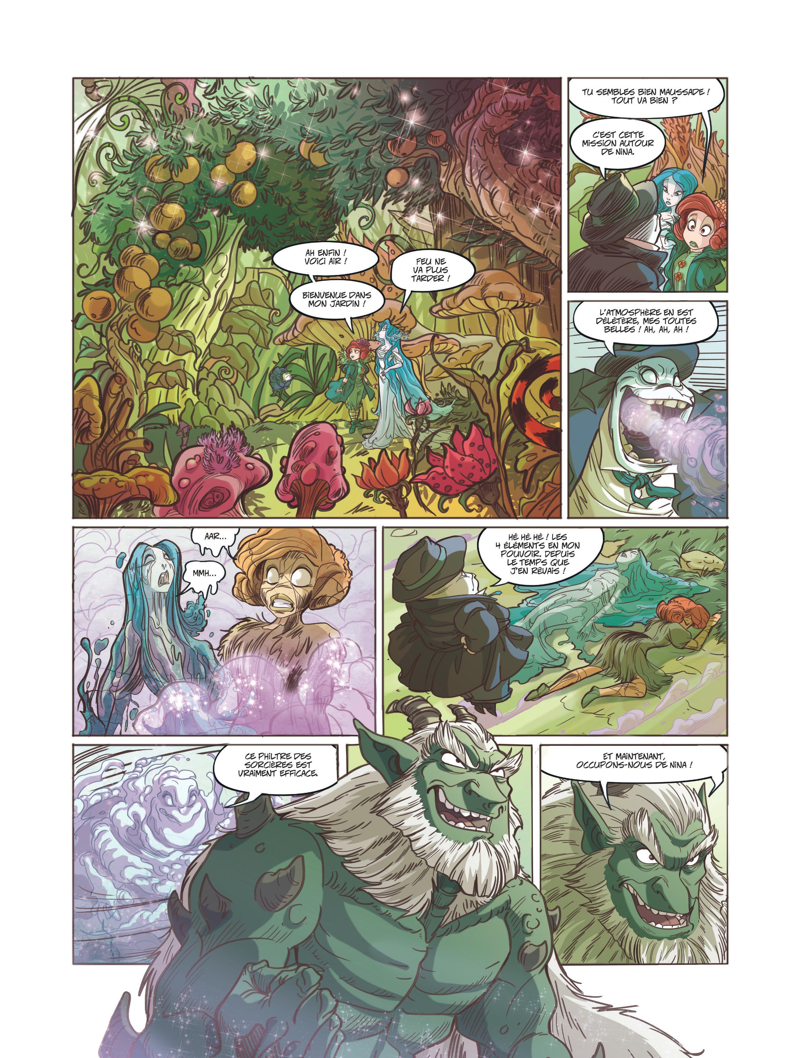 sybil#5_Page 5