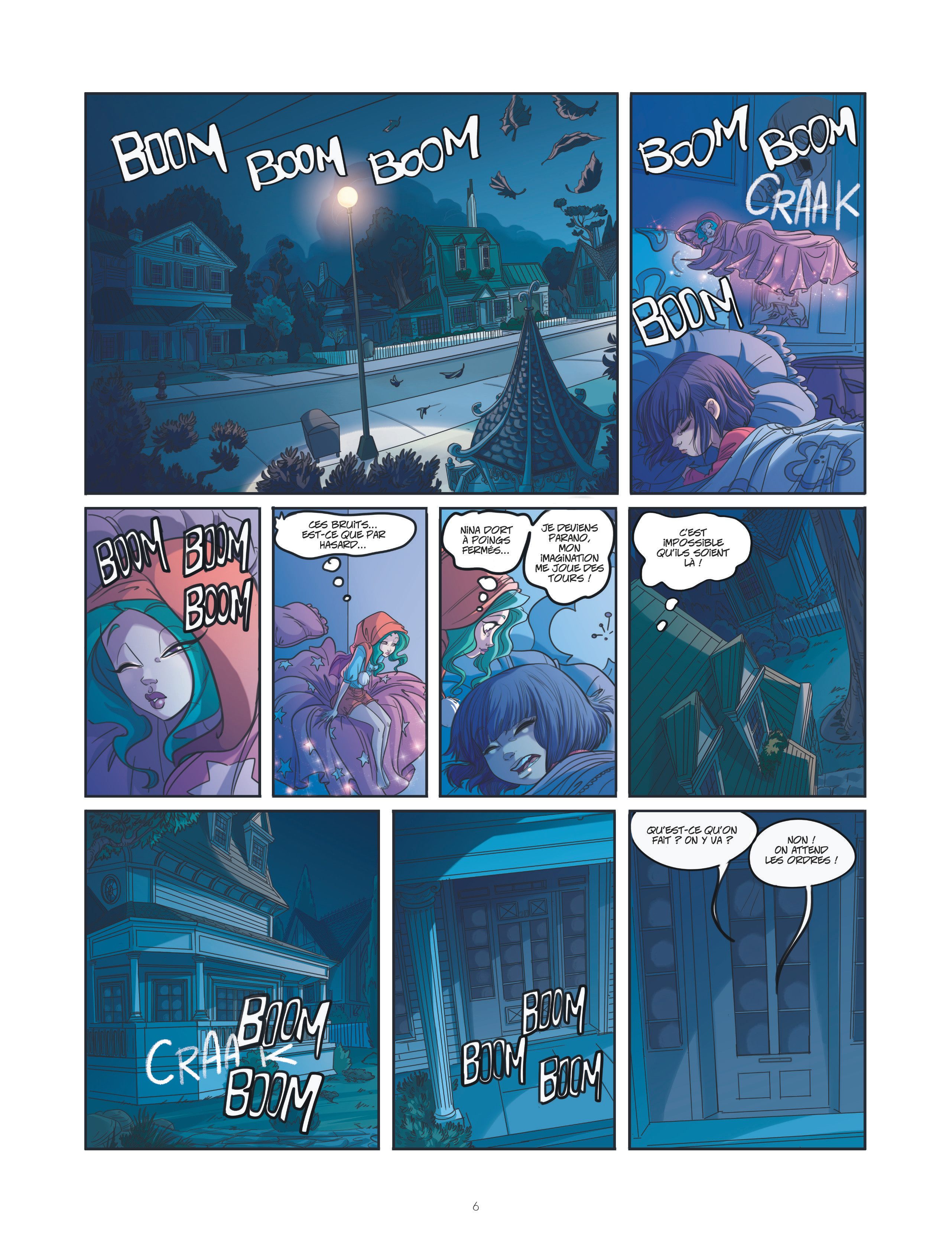 sybil#5_Page 6