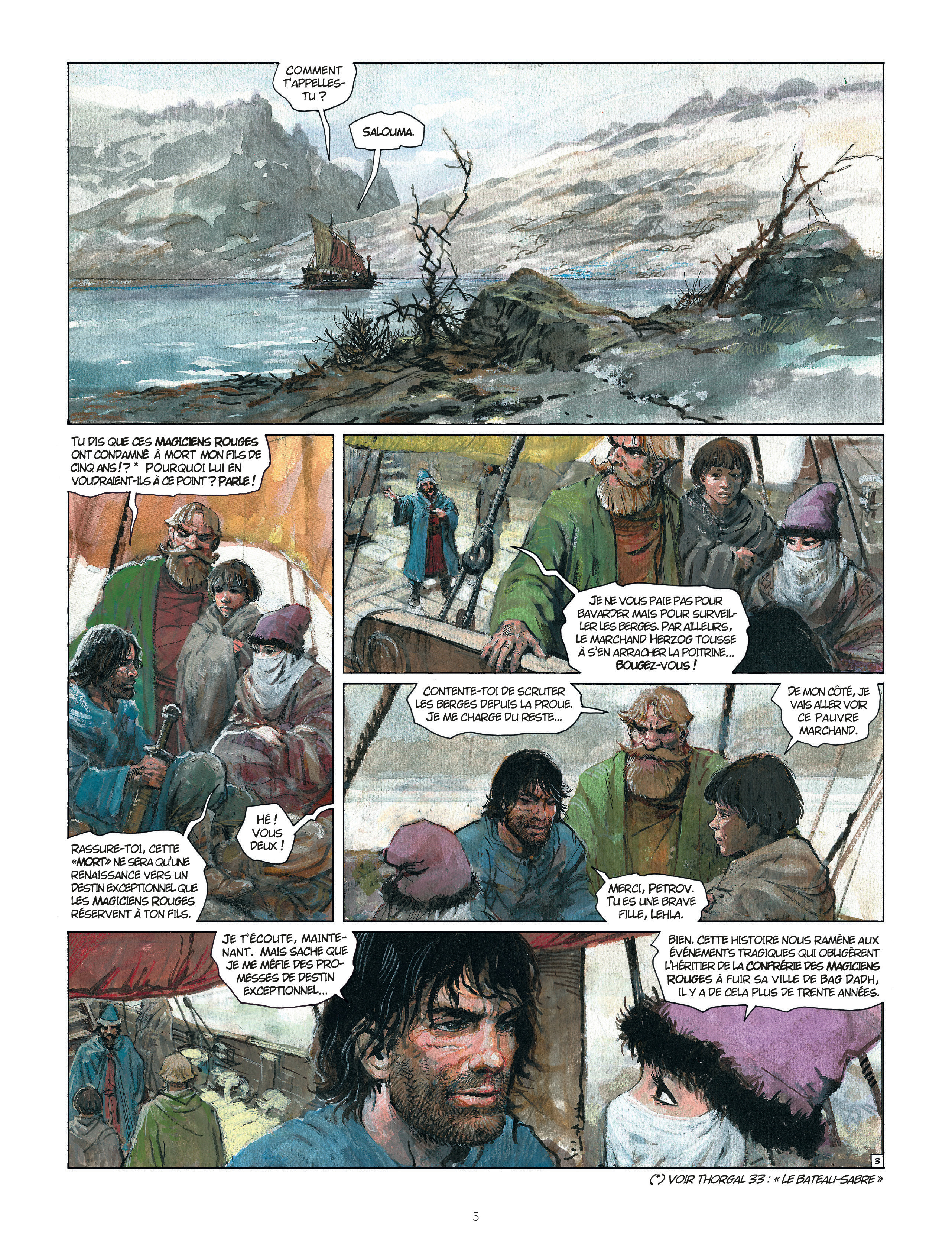 thorgal_t34_Page 5
