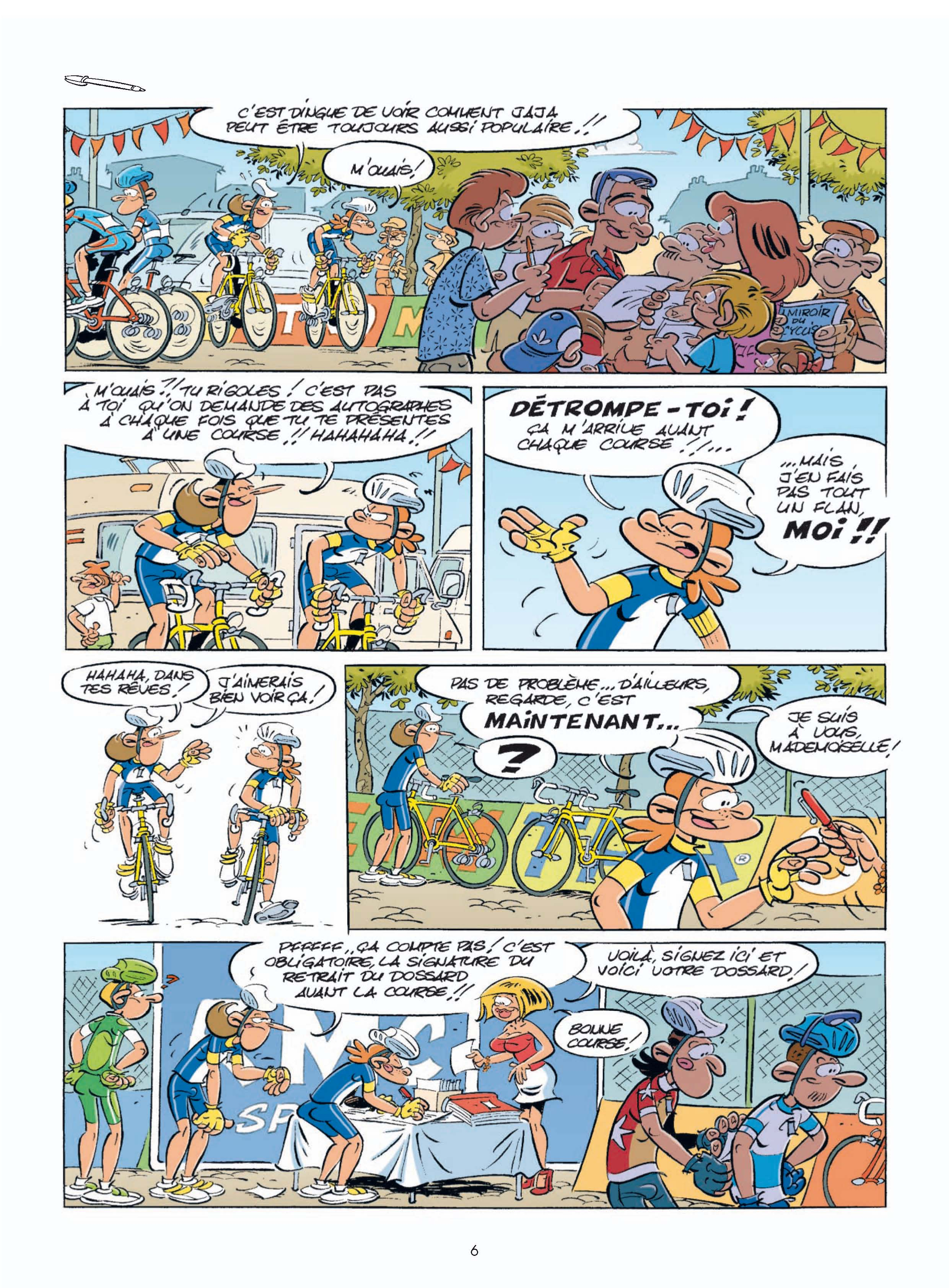 velomaniacsT10_Page_1