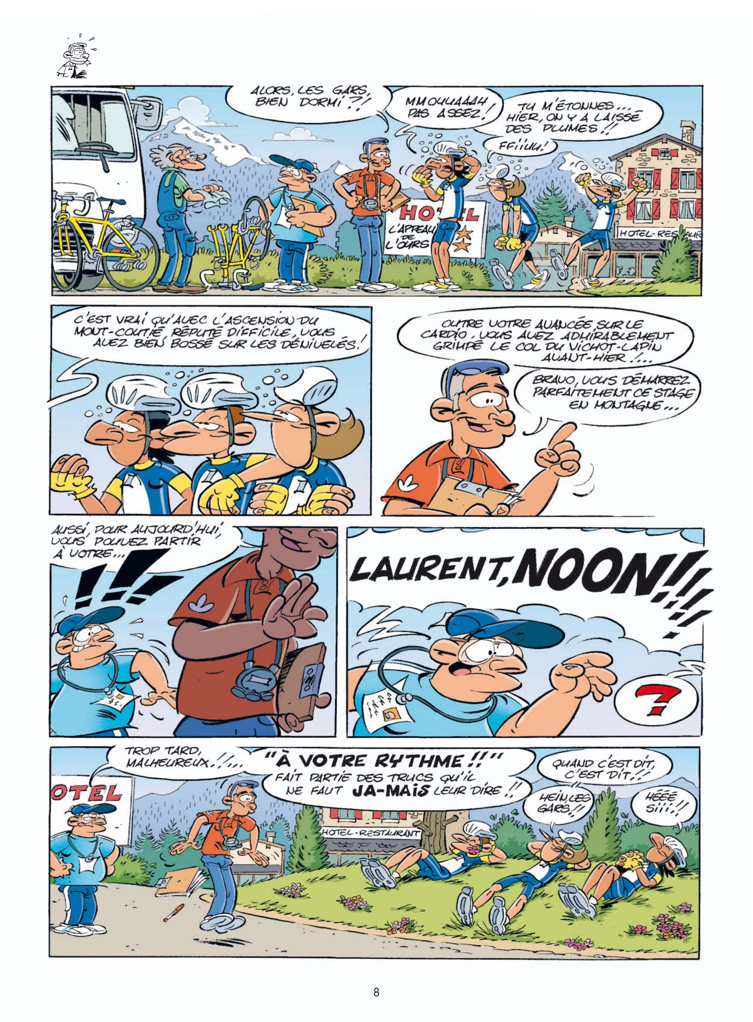 velomaniacsT10_Page_3