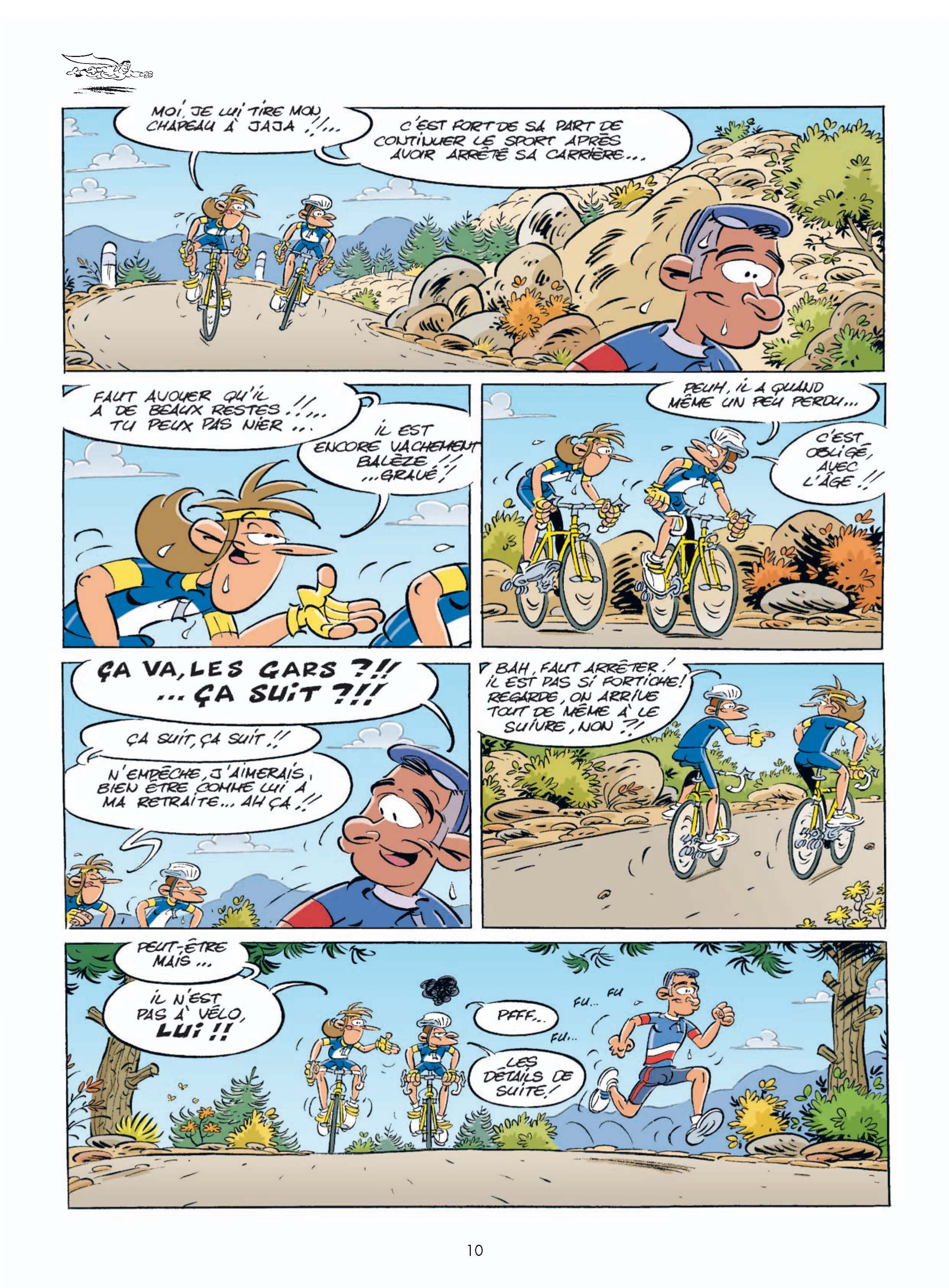 velomaniacsT10_Page_5