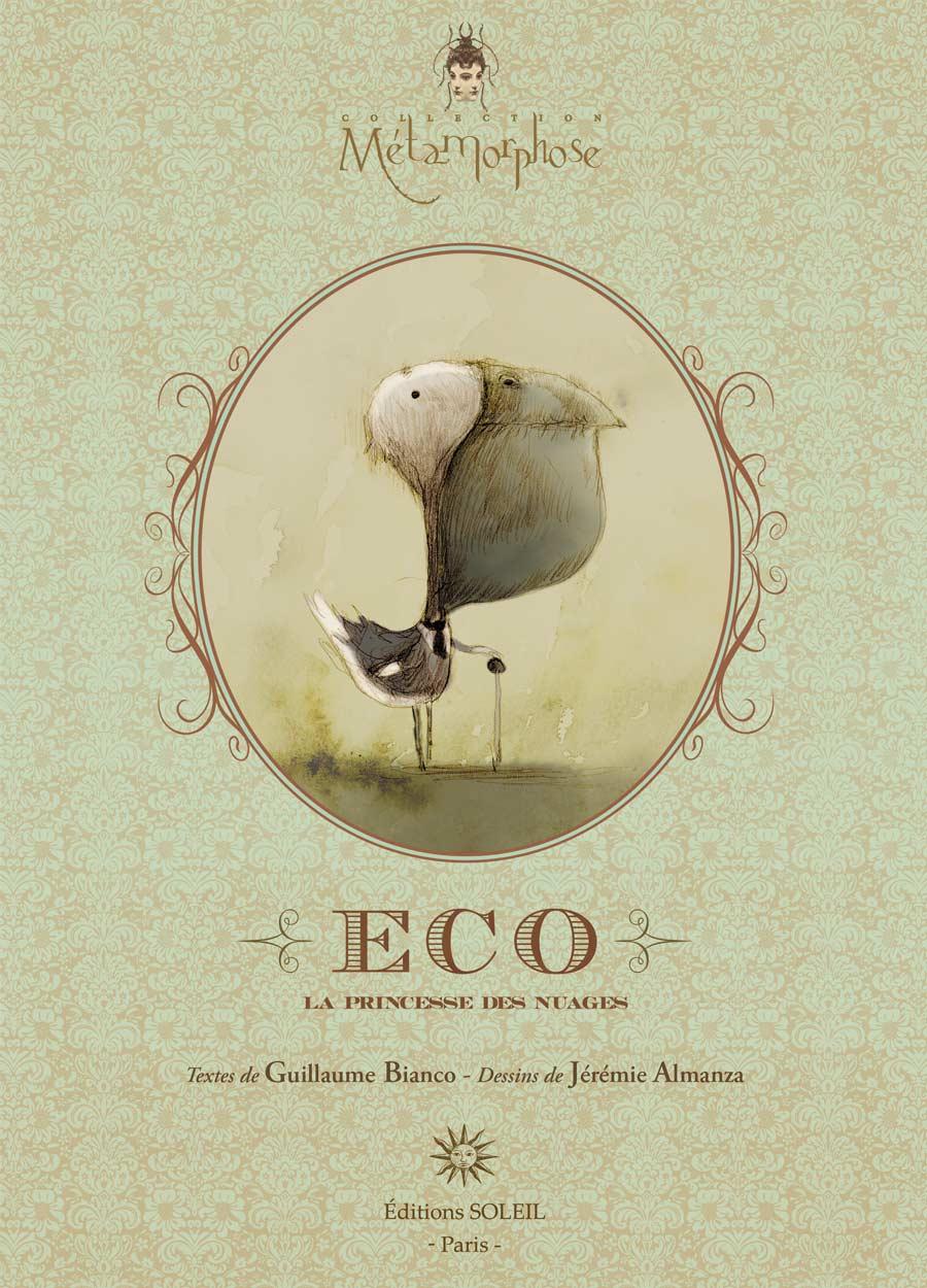 Eco#3_p1