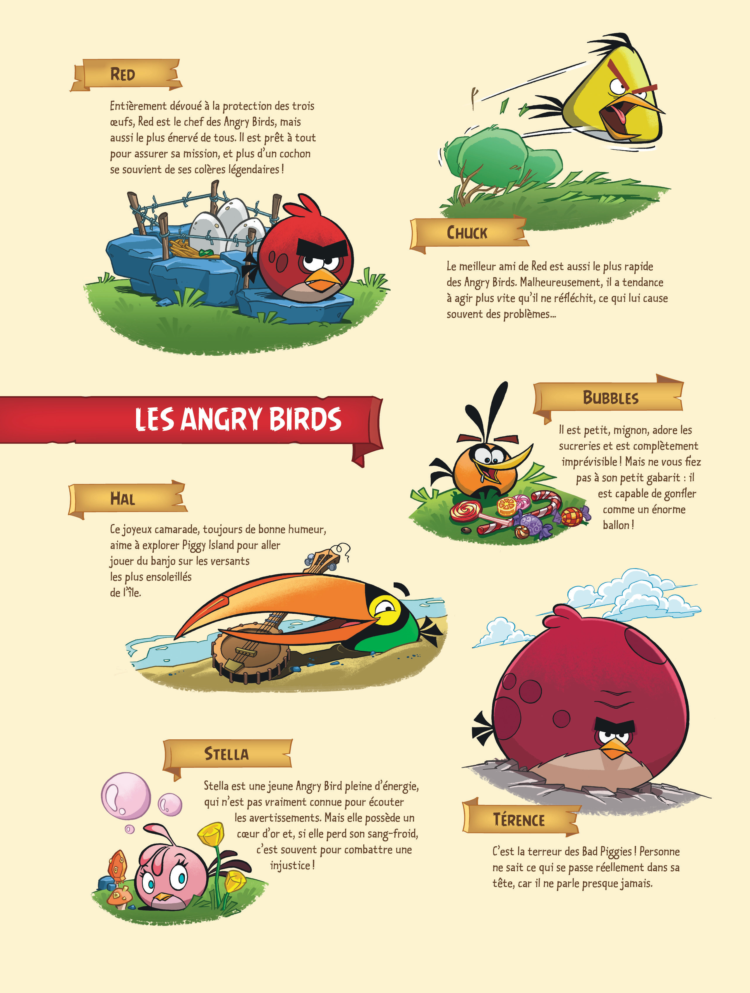 angry_birds#2_Page 4