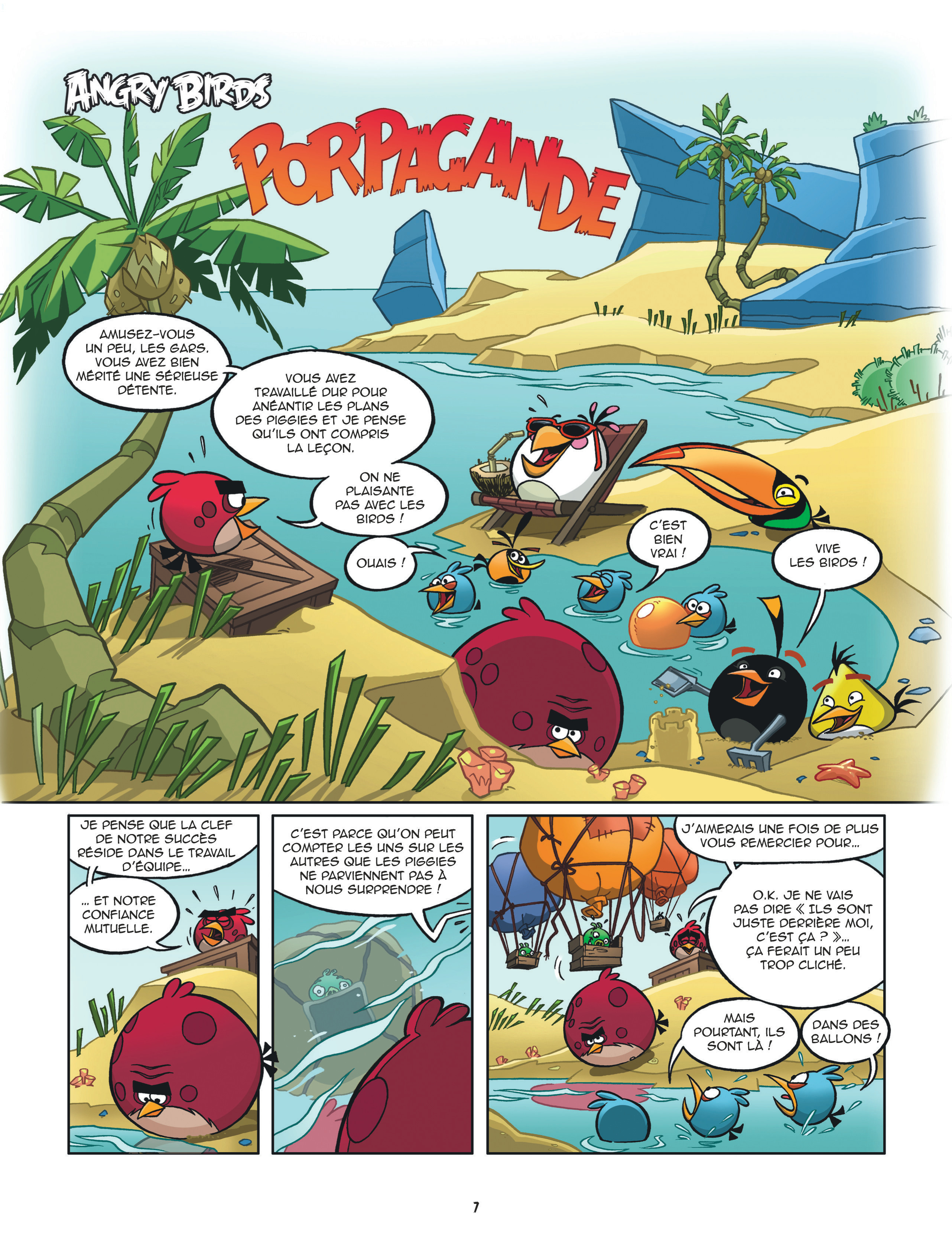 angry_birds#2_Page 7