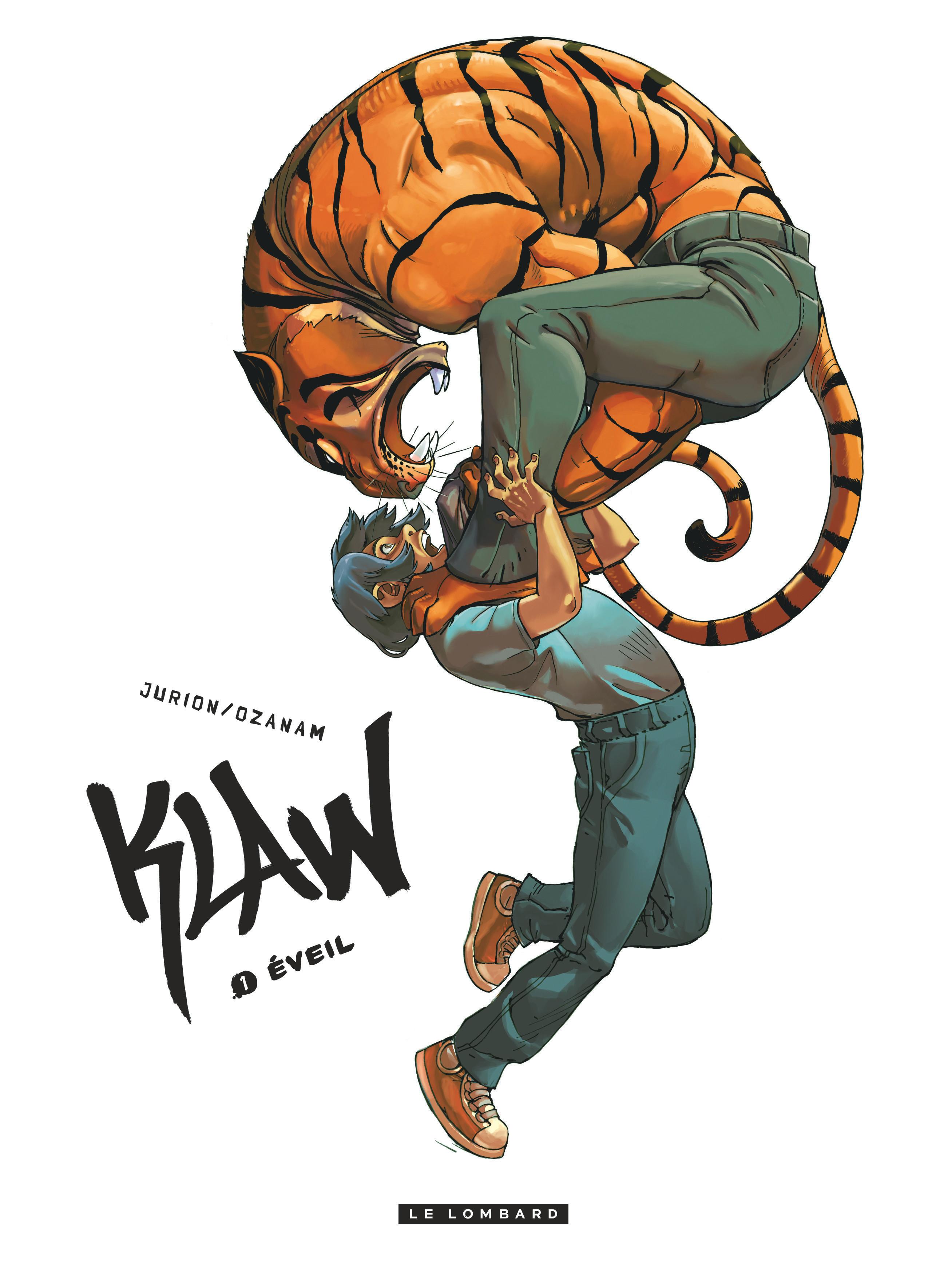 klaw_t1_couv