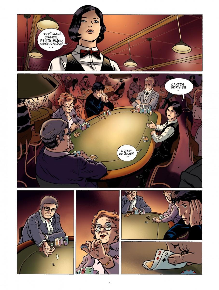 tLKXVY94GWZk6UCXXTqSFC8om3kuSSGC-page3-1200