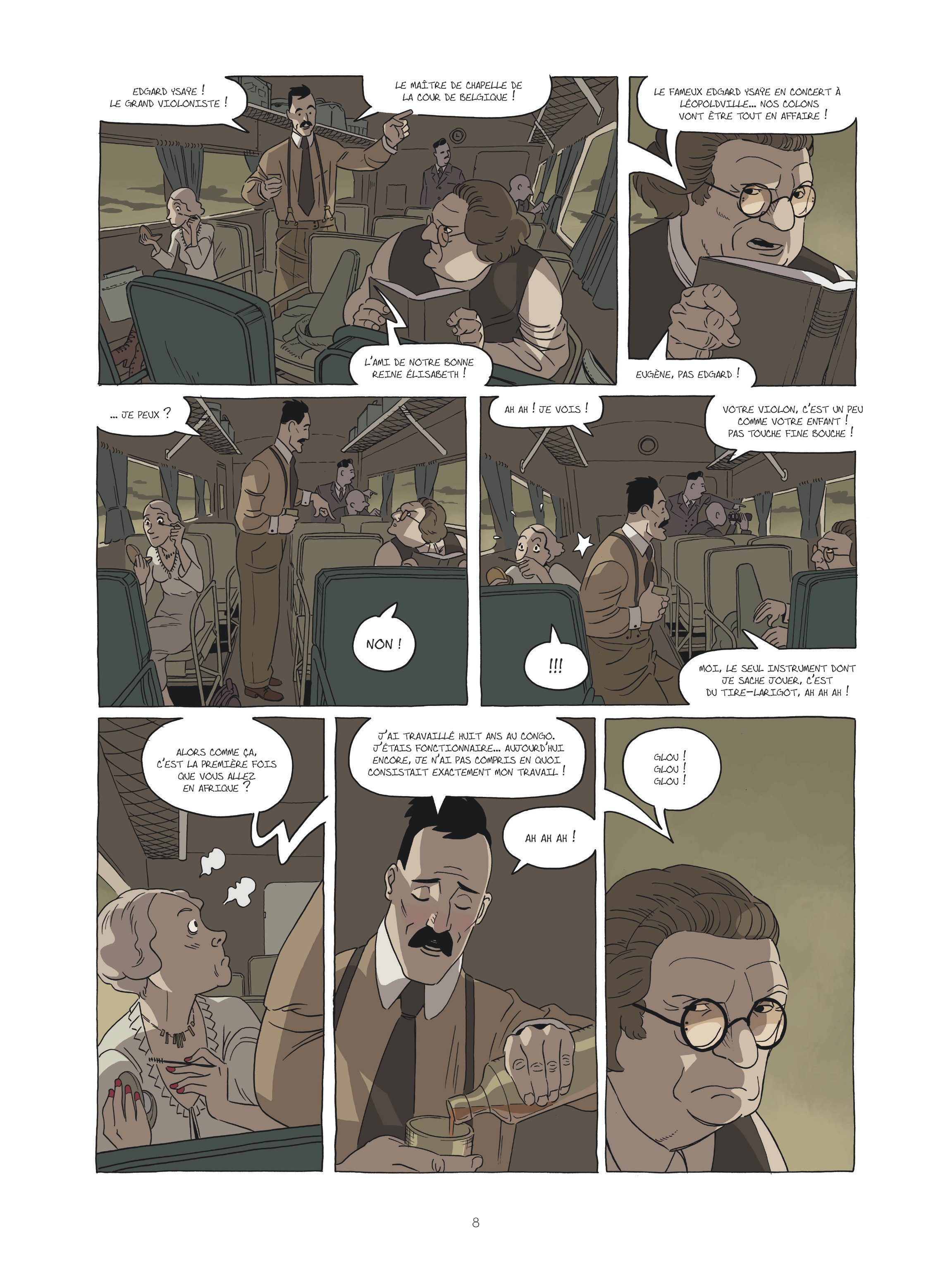 trilogie_africaine#2_Page 8