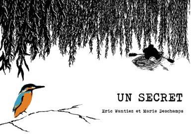 unsecret