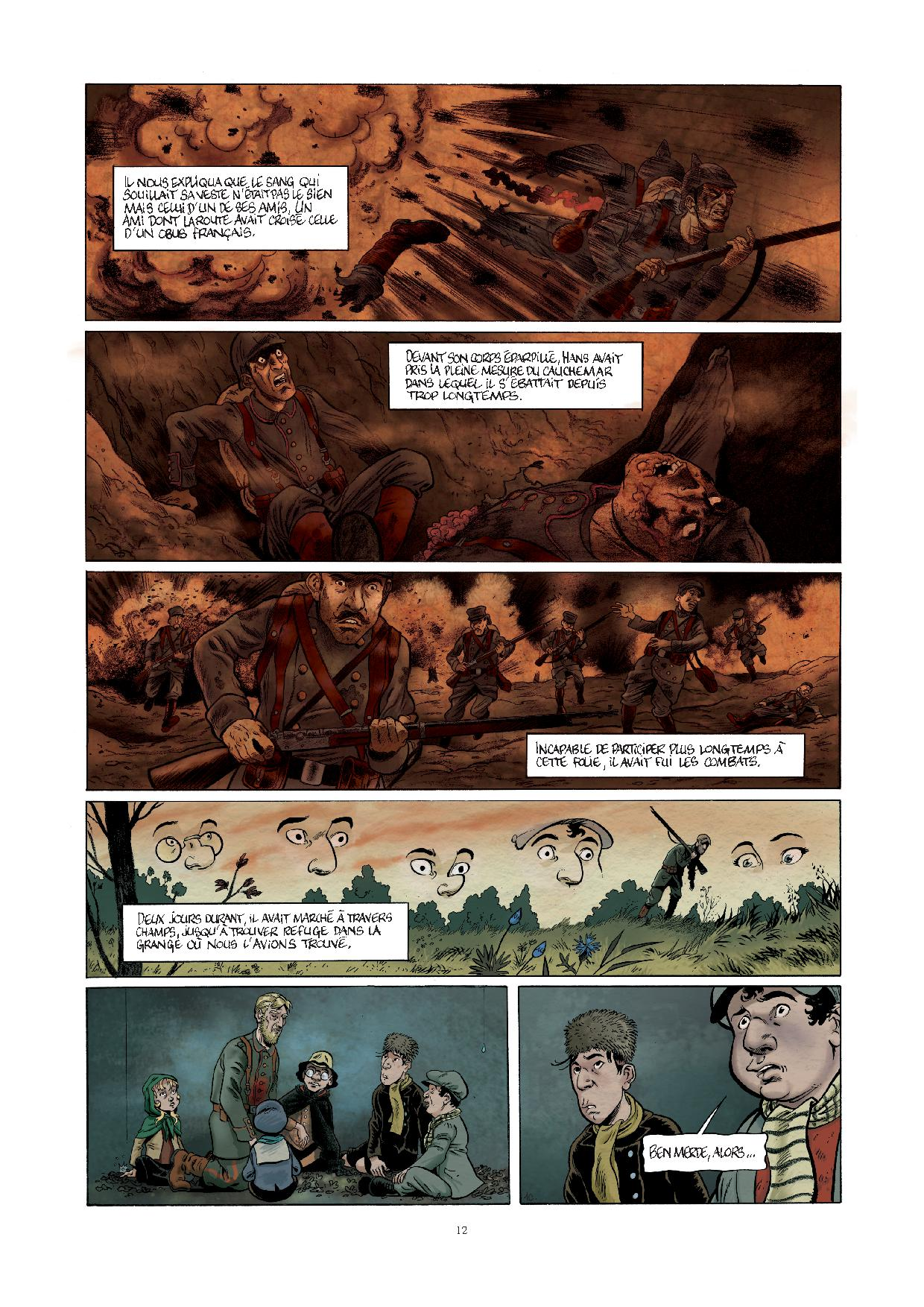 Guerre_LULUS#2_p_12