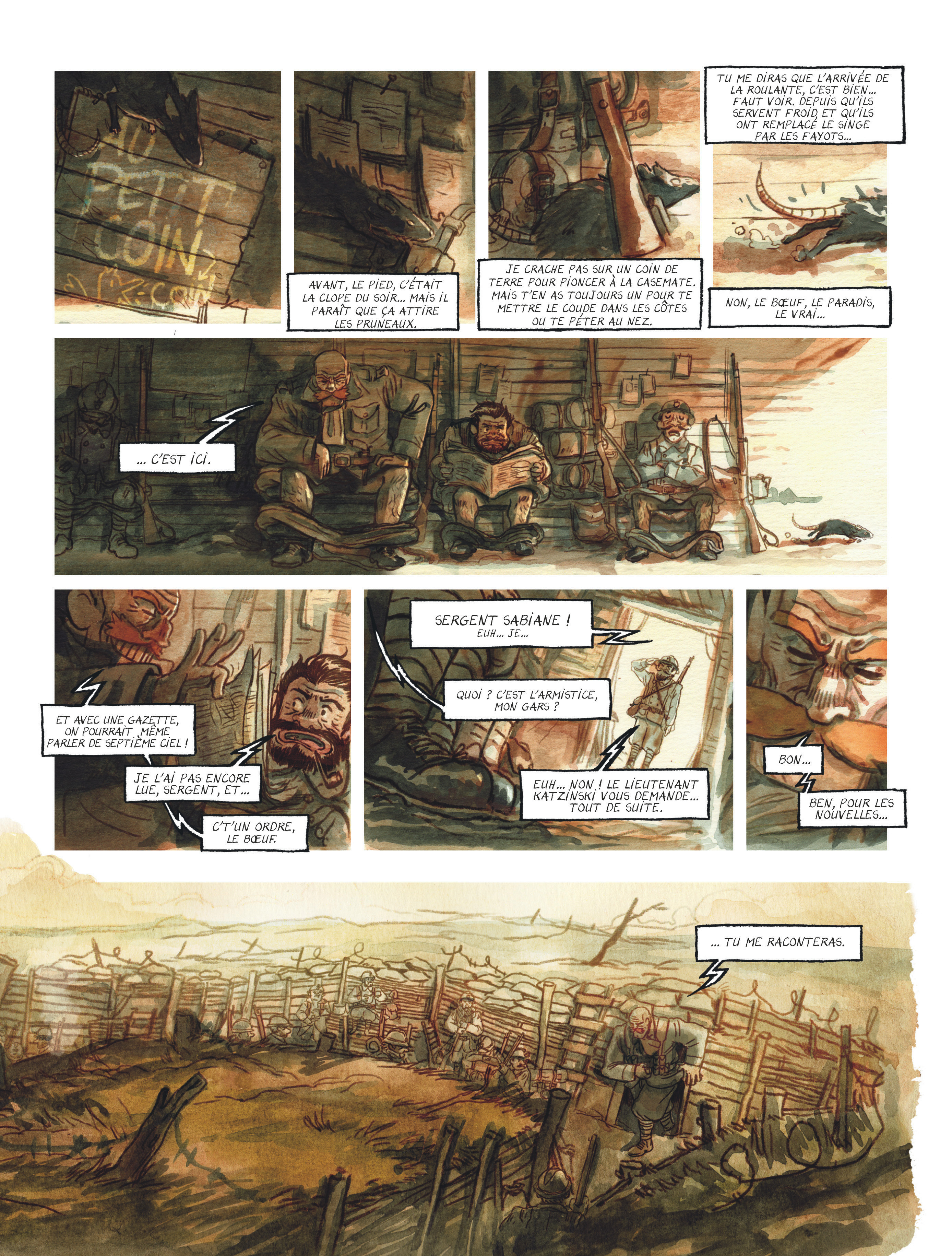 Le chant du cygne #1_Page 5