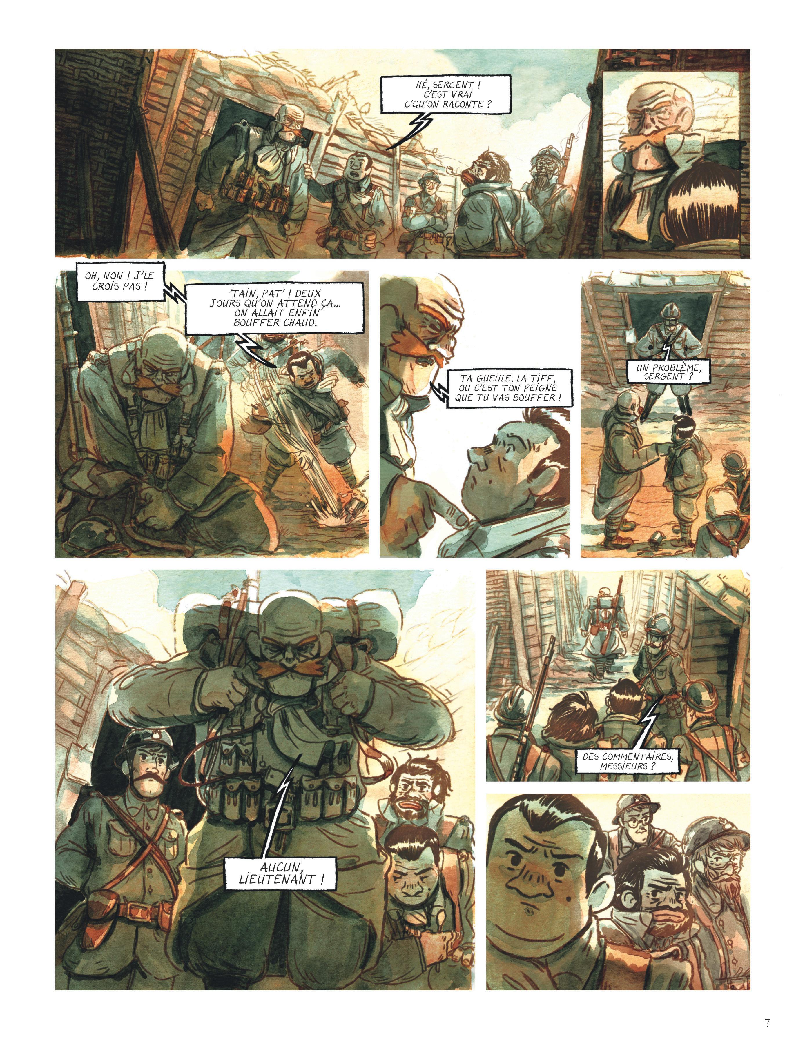 Le chant du cygne #1_Page 7