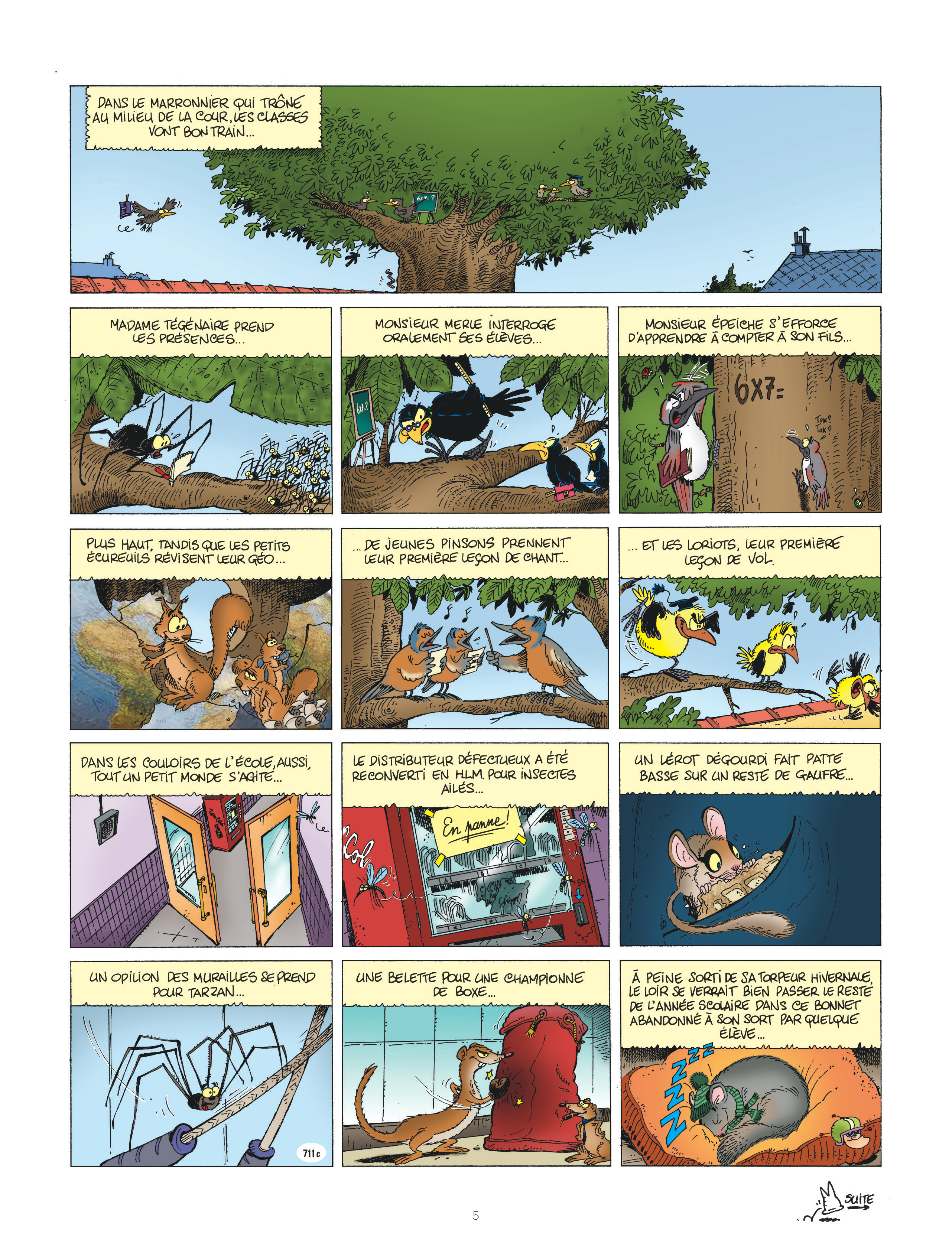 ducobu#20_Page 5