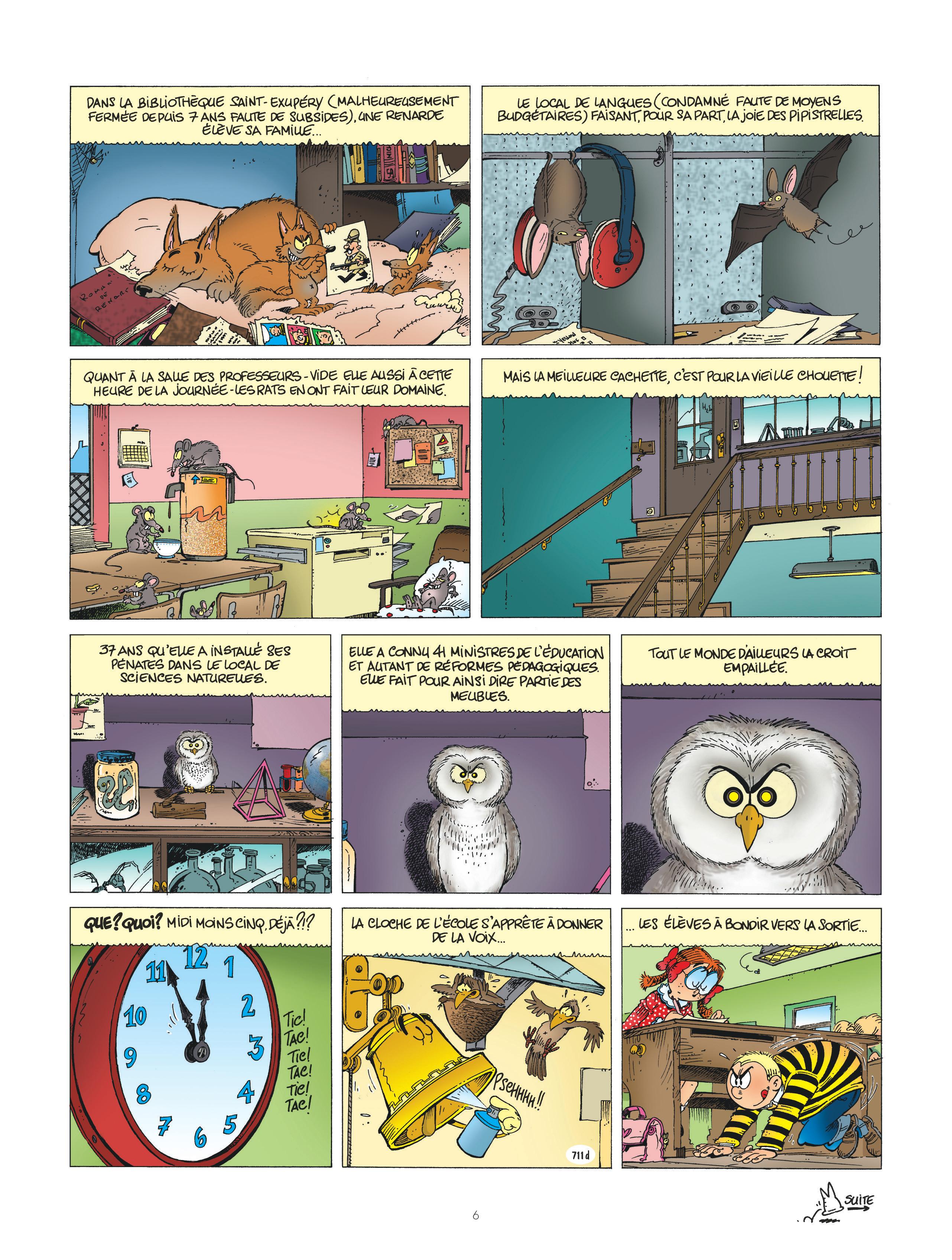 ducobu#20_Page 6