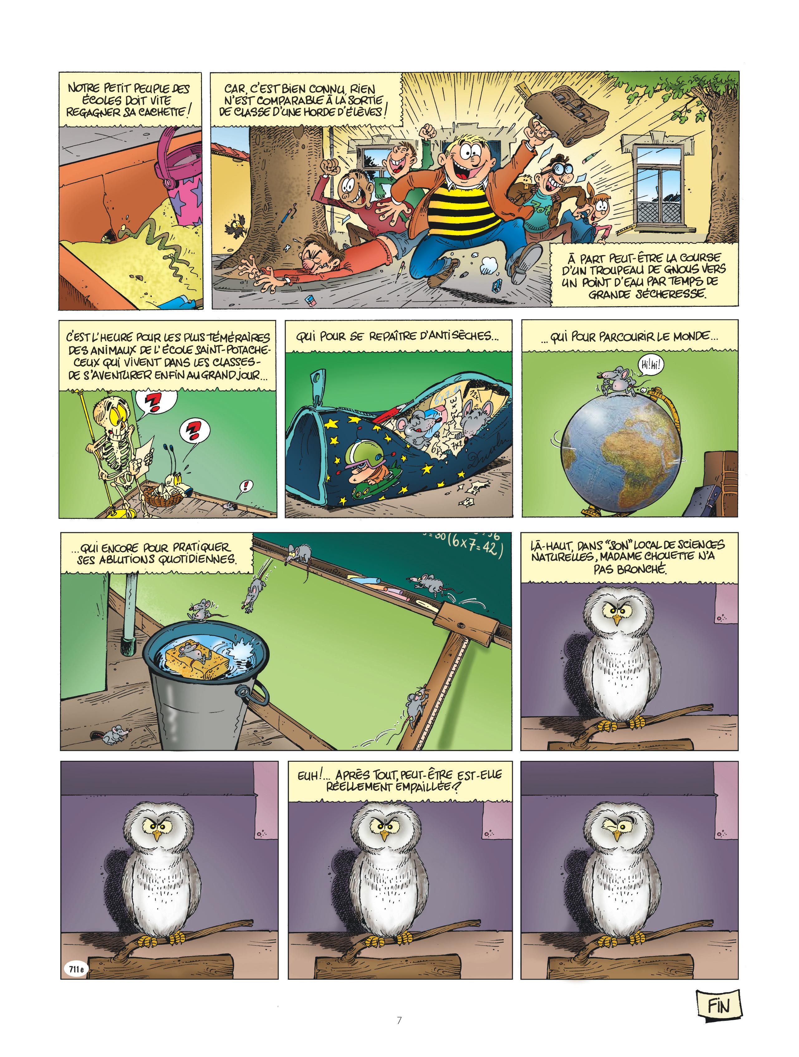 ducobu#20_Page 7