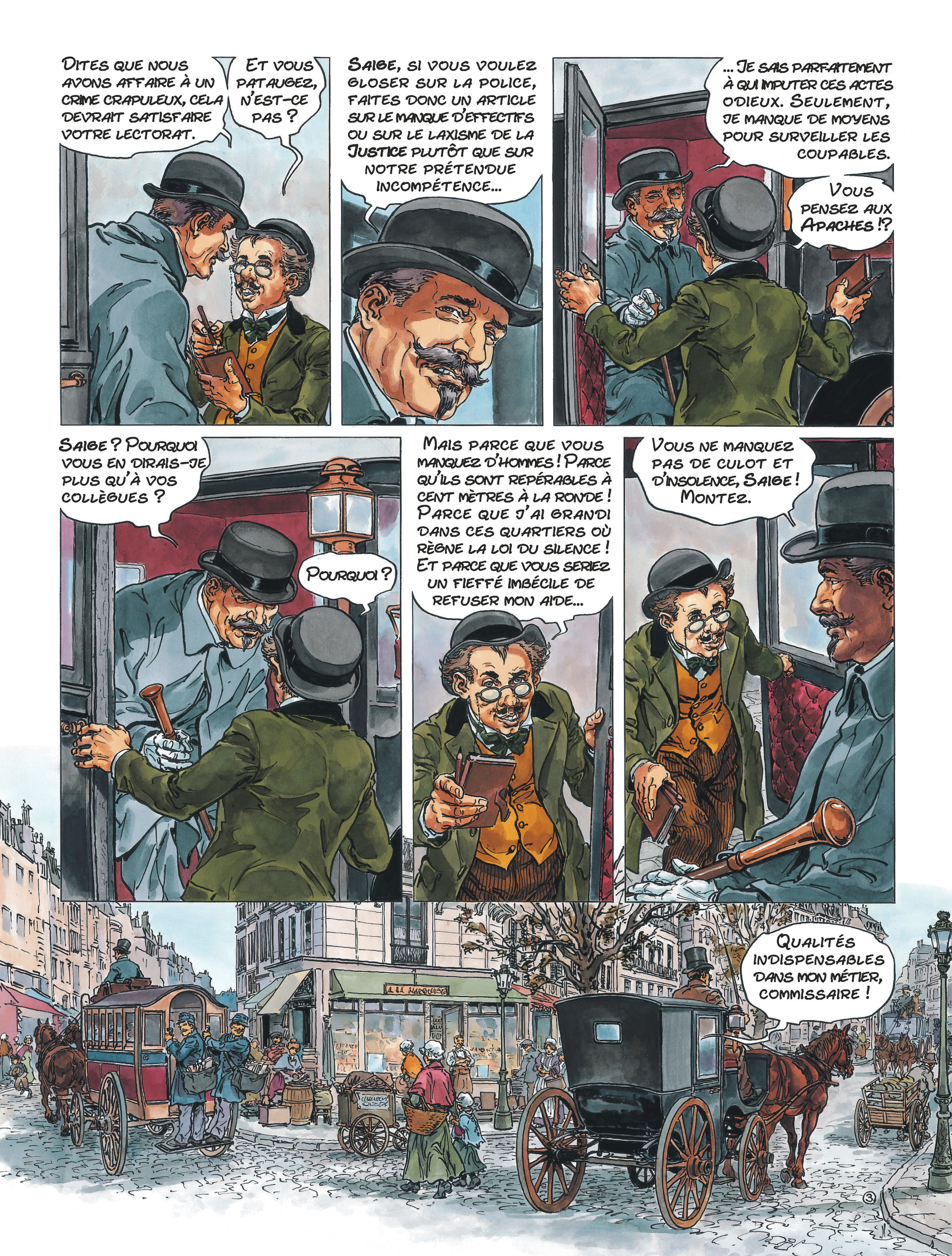 la_fille_de_paname#2_Page 7