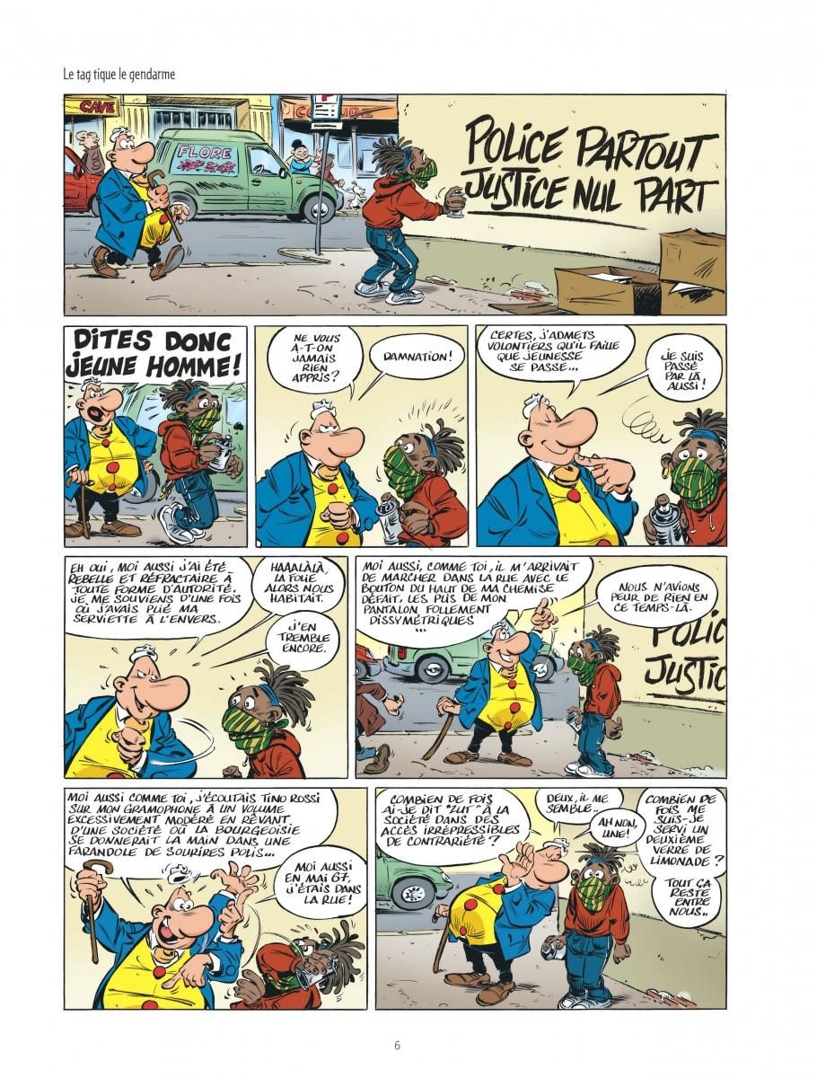 6zM2TcskS4jGI3ILKQjJtlWjKi0Cs64o-page6-1200