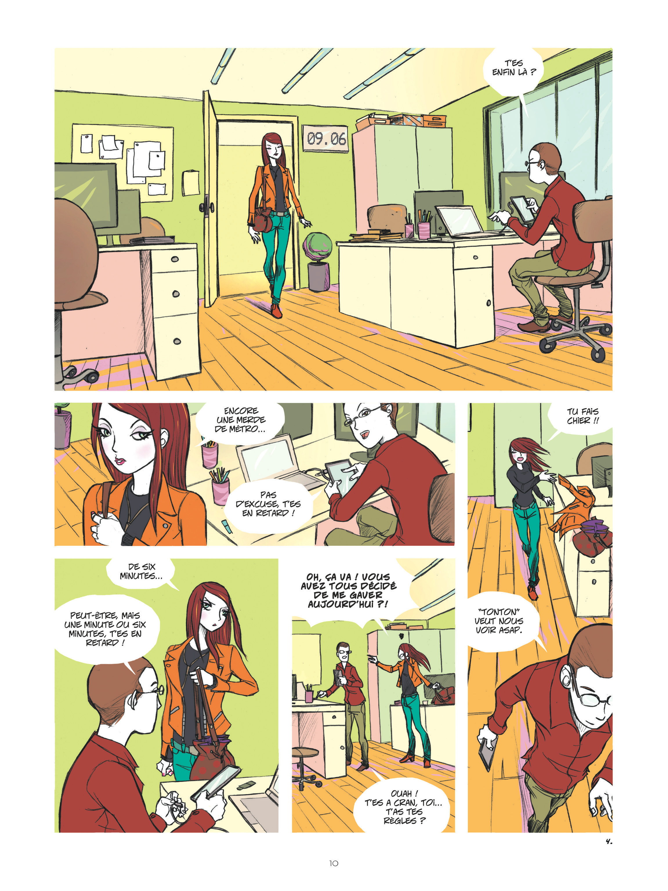 Journal_d_une_femen_Page 10