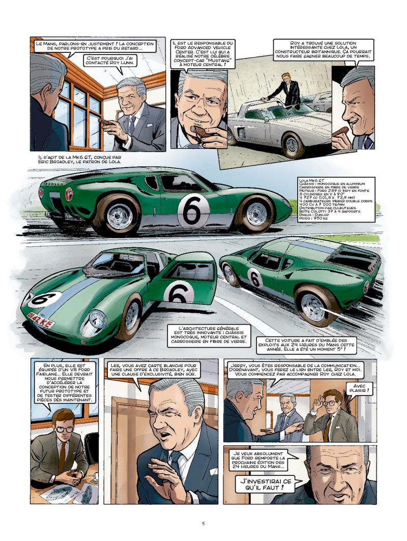 001 24 HEURES MANS 1964 1967[BD].indd