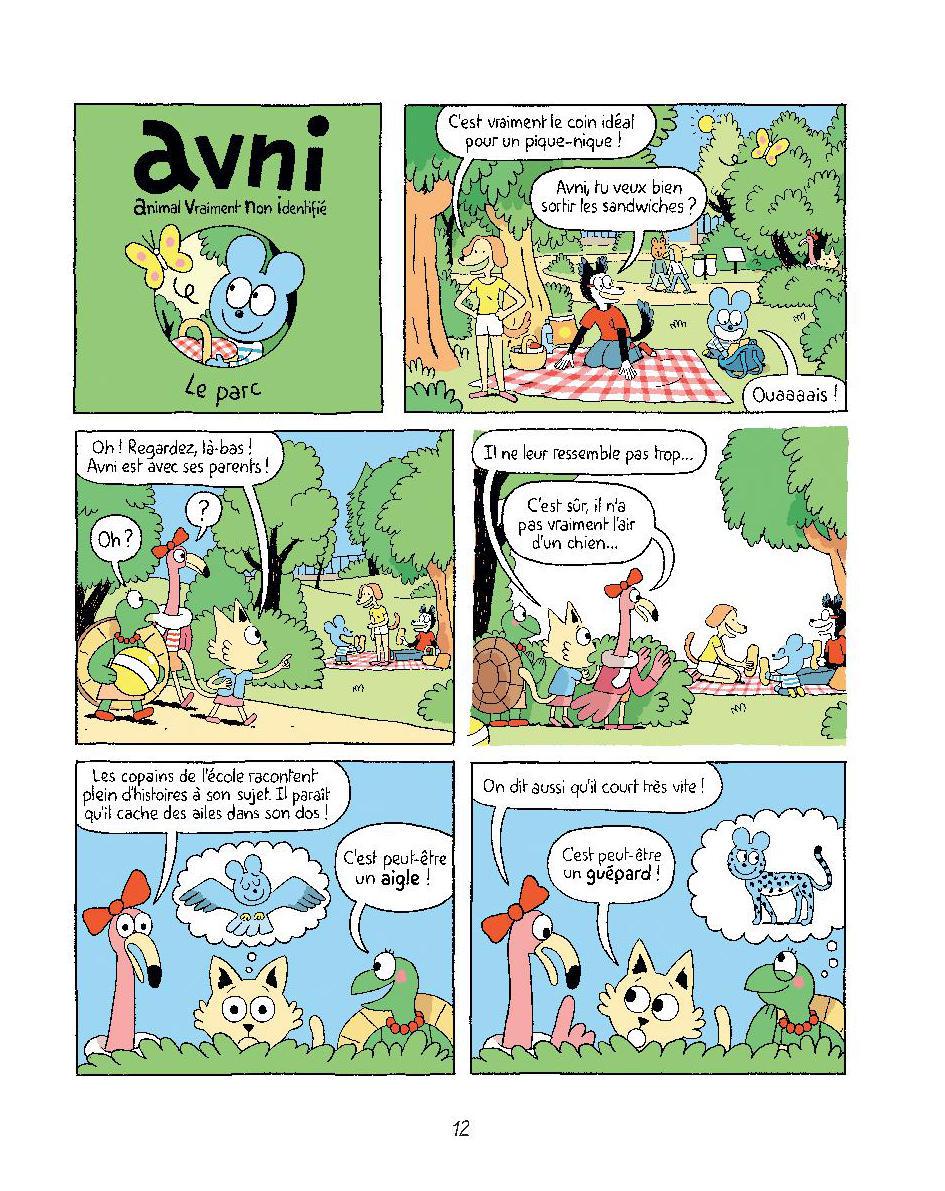 Avni#1_page_12
