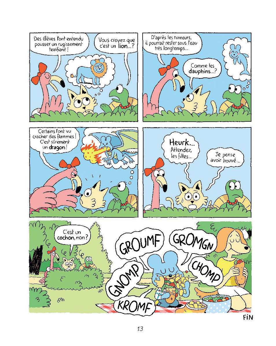 Avni#1_page_13