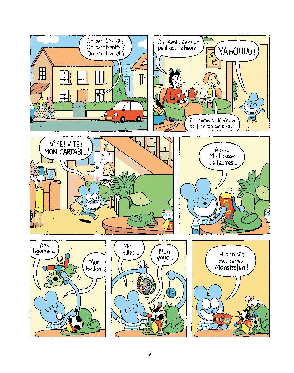 Avni#1_page_7