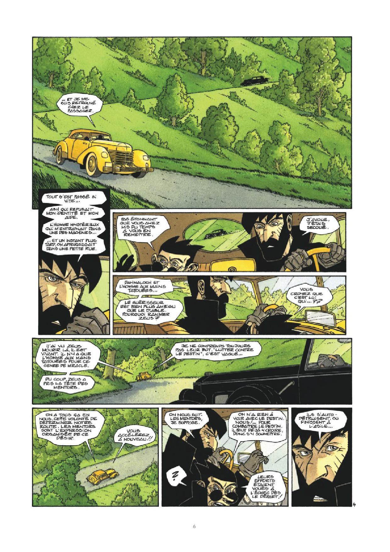 Capricorne#18_page_6