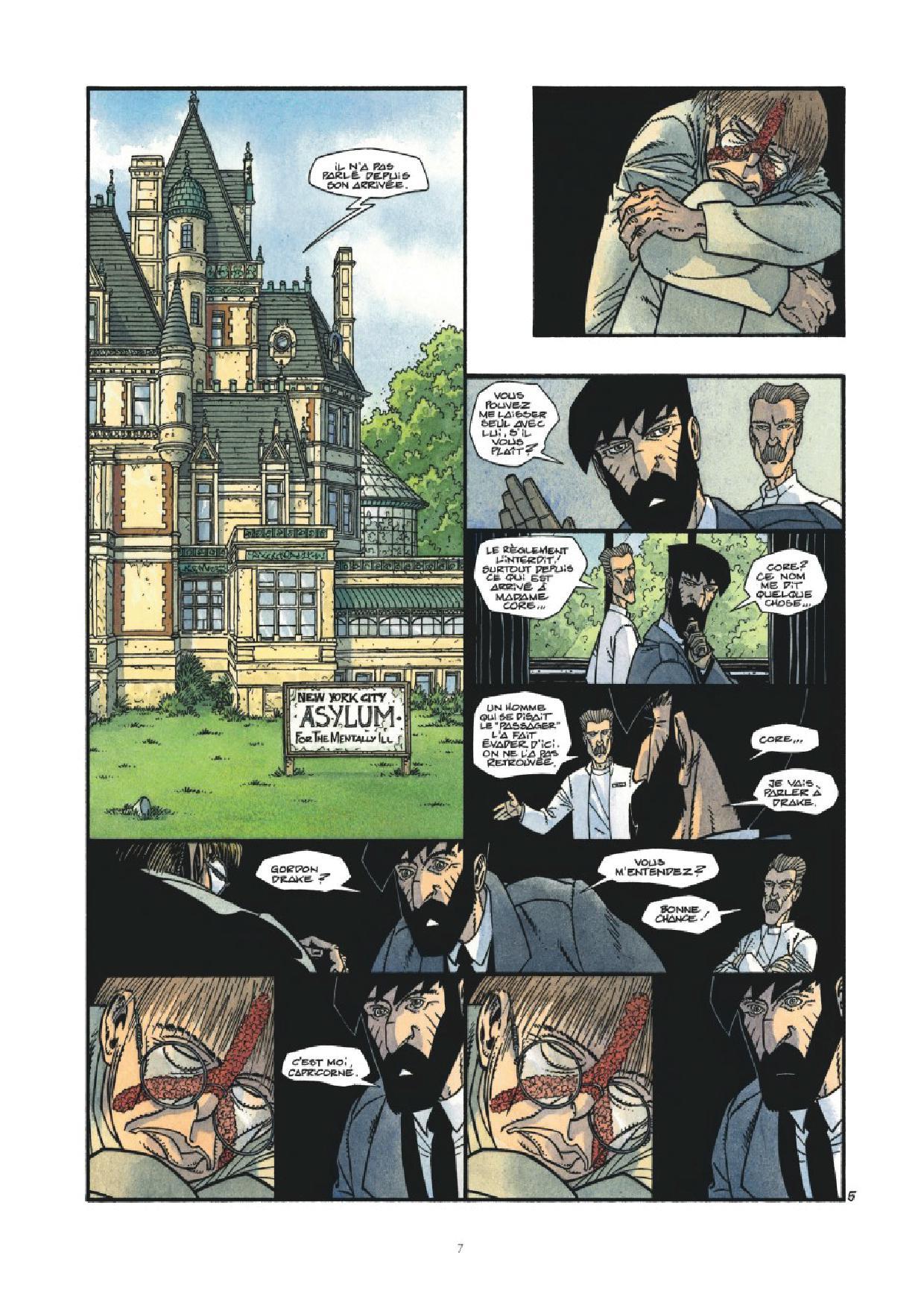 Capricorne#18_page_7