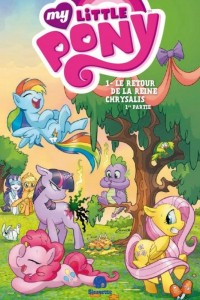 Couv_MLP#1