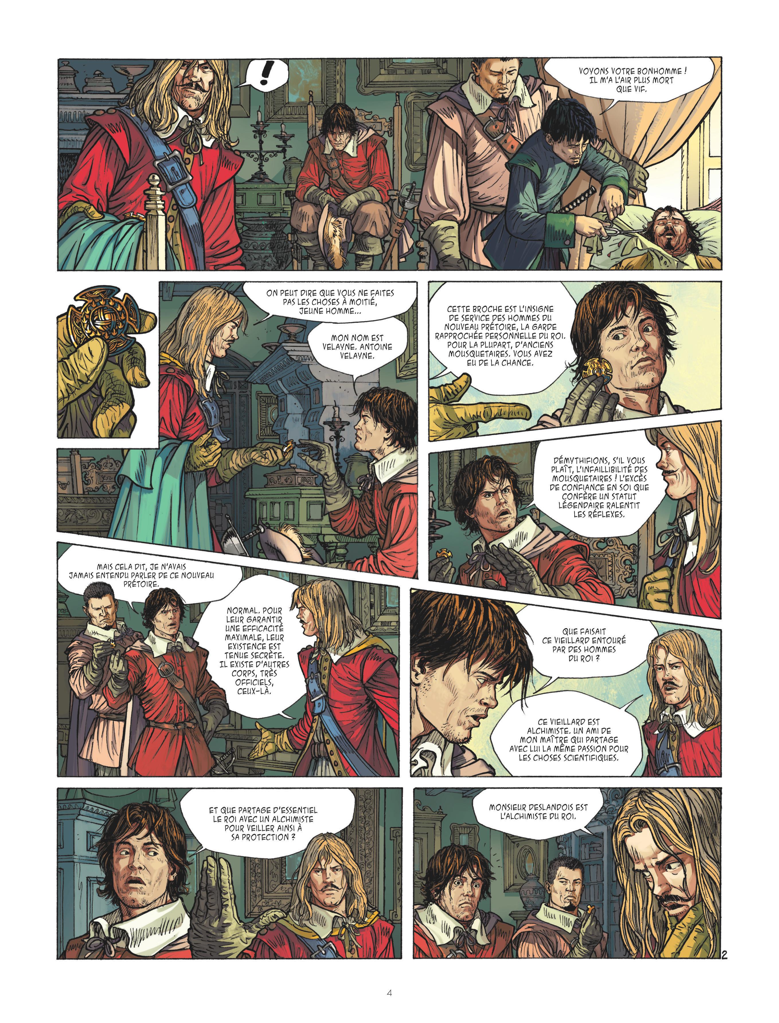 Duelliste#2_Page 4