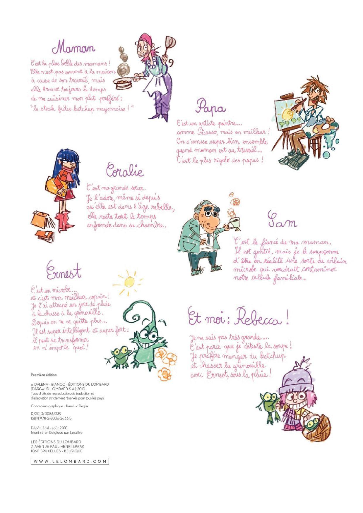 Ernest&Rebecca#3_page2