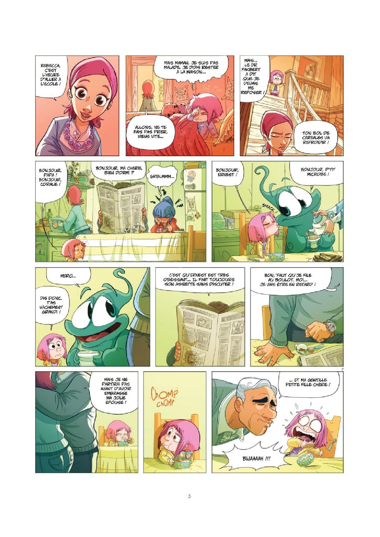 Ernest&Rebecca#3_page3