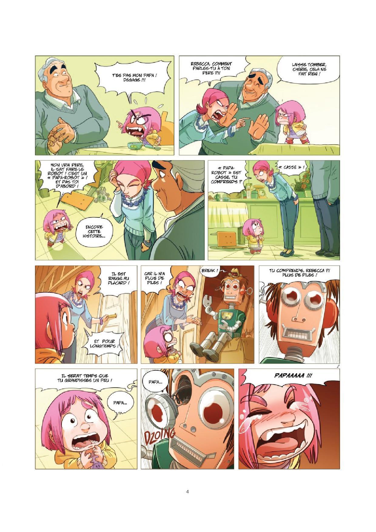 Ernest&Rebecca#3_page4