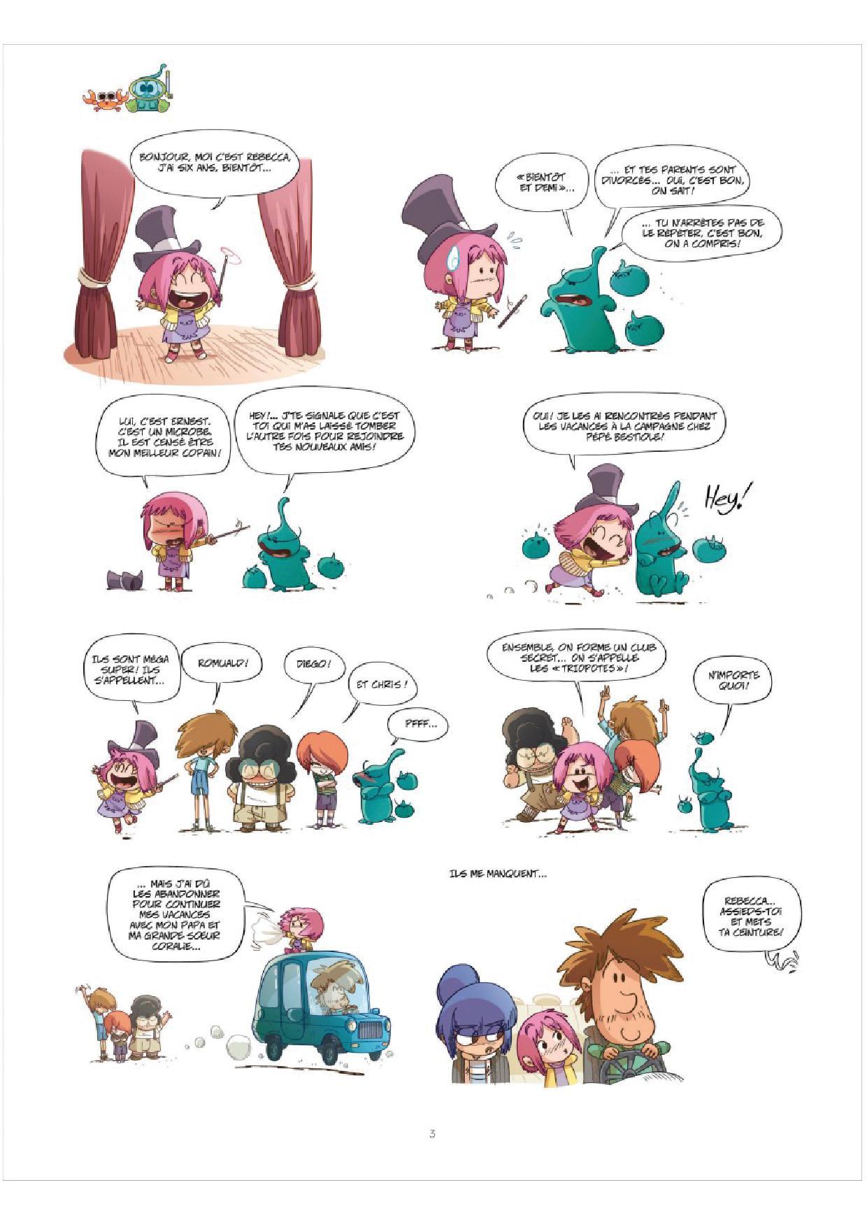 Ernest&Rebecca#4_page3