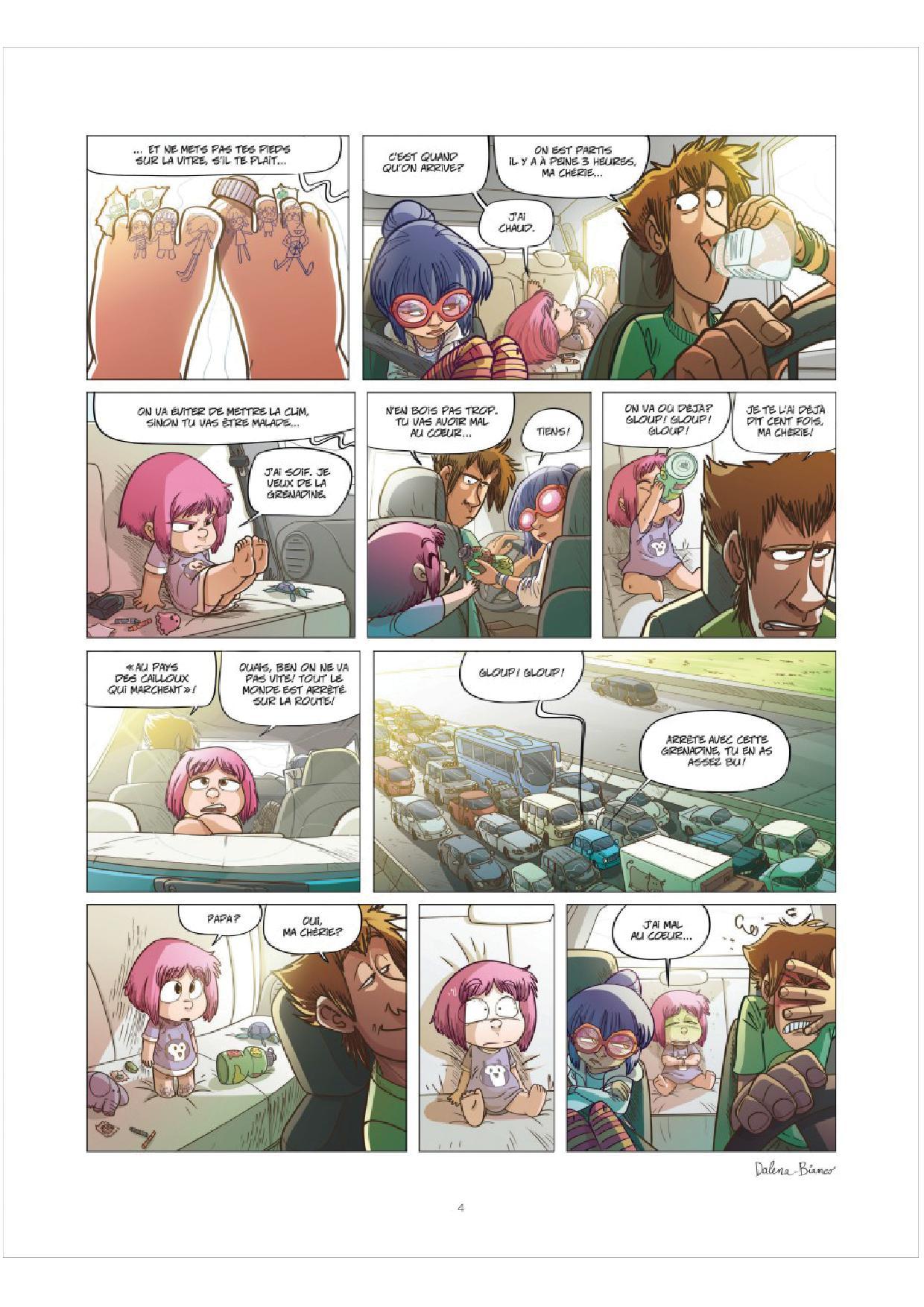 Ernest&Rebecca#4_page4