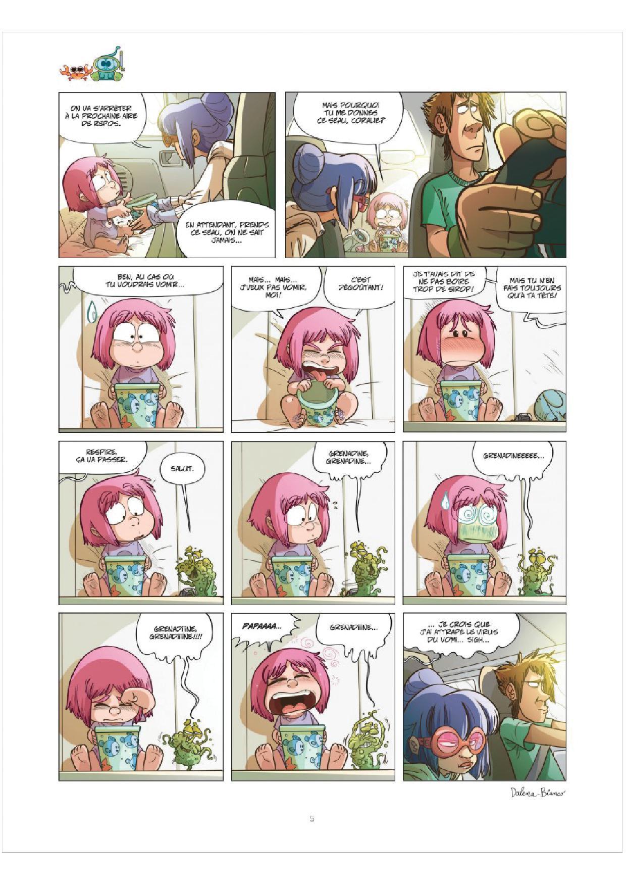 Ernest&Rebecca#4_page5