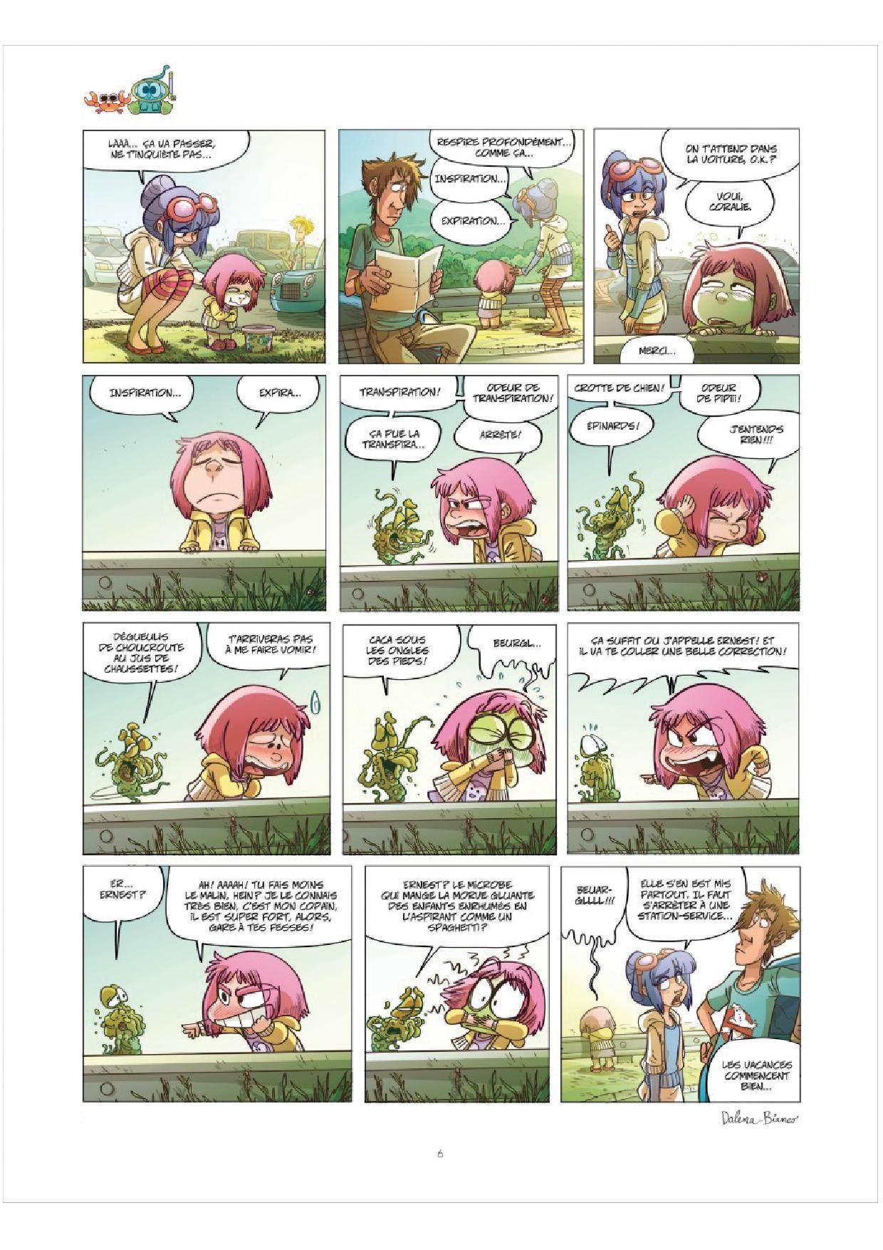 Ernest&Rebecca#4_page6