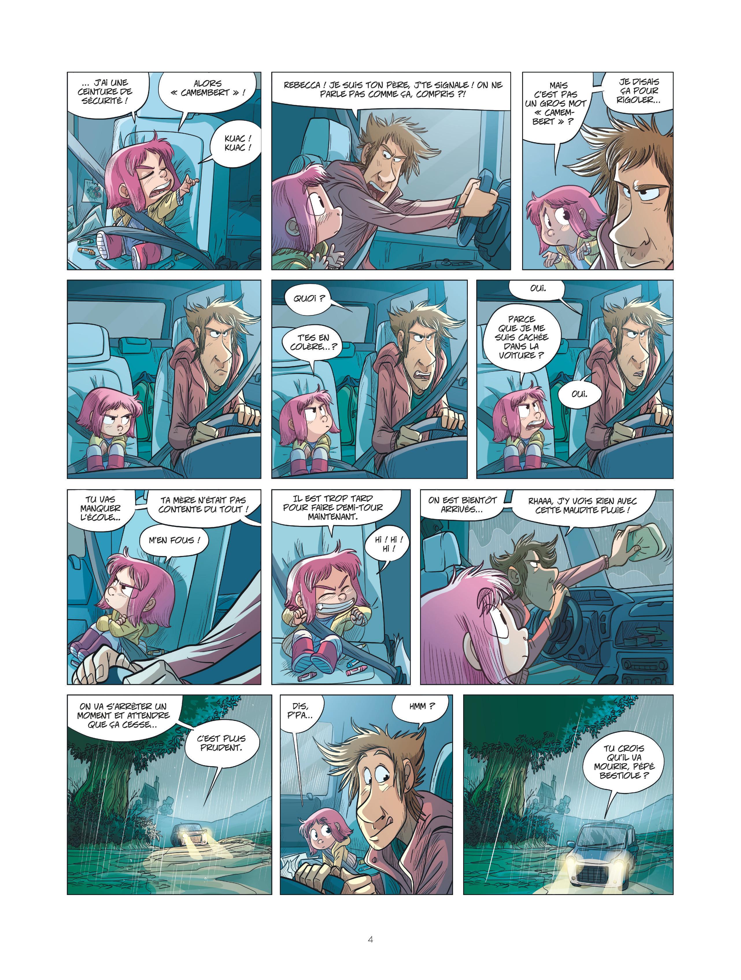 Ernest&Rebecca#6_Page 4