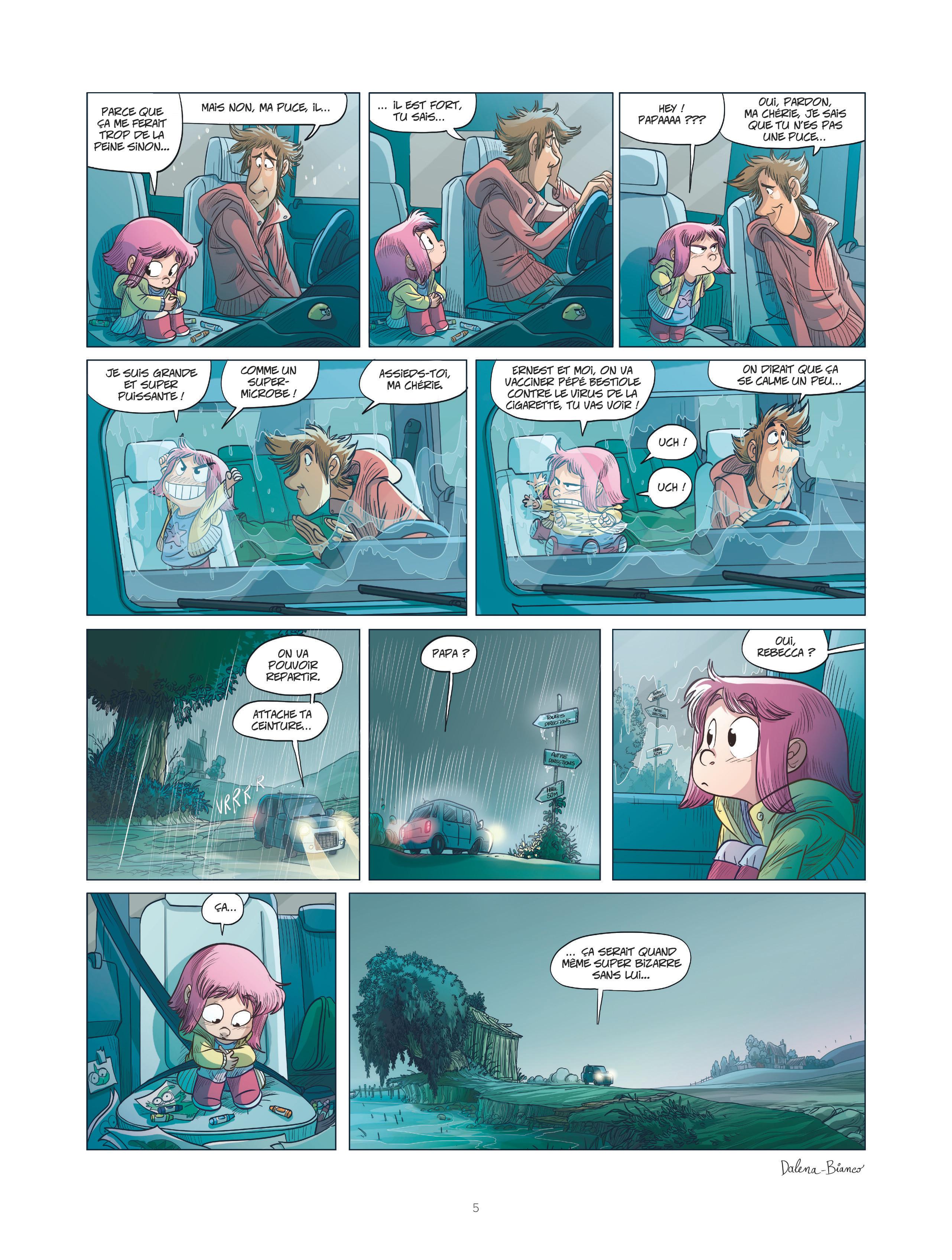 Ernest&Rebecca#6_Page 5